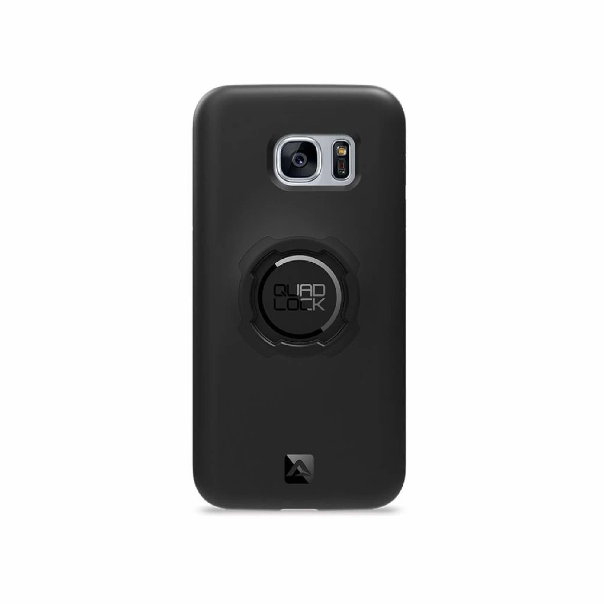 Case Galaxy S7 Edge-1