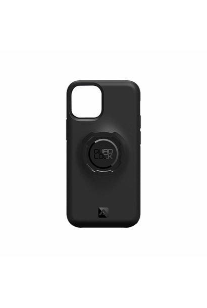 Case Iphone 12 Mini