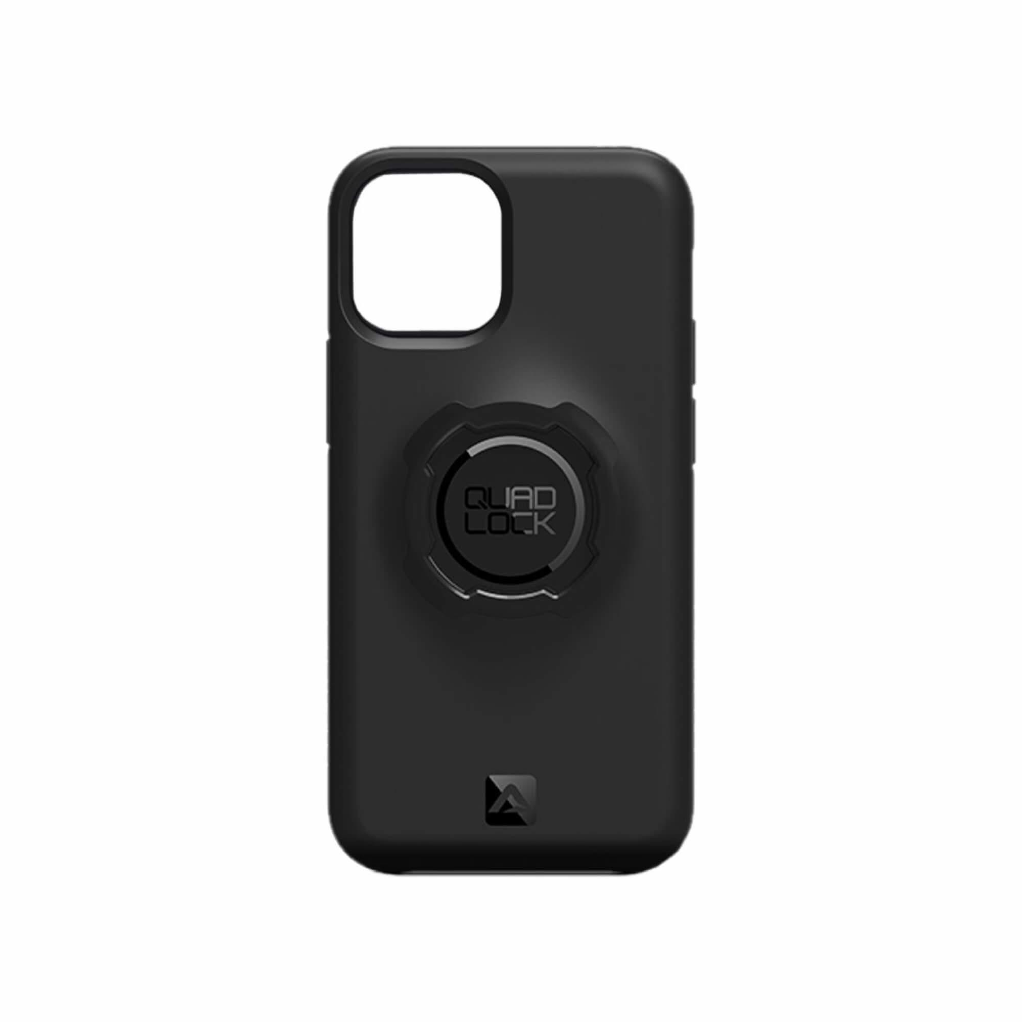 Case Iphone 12 Mini-1