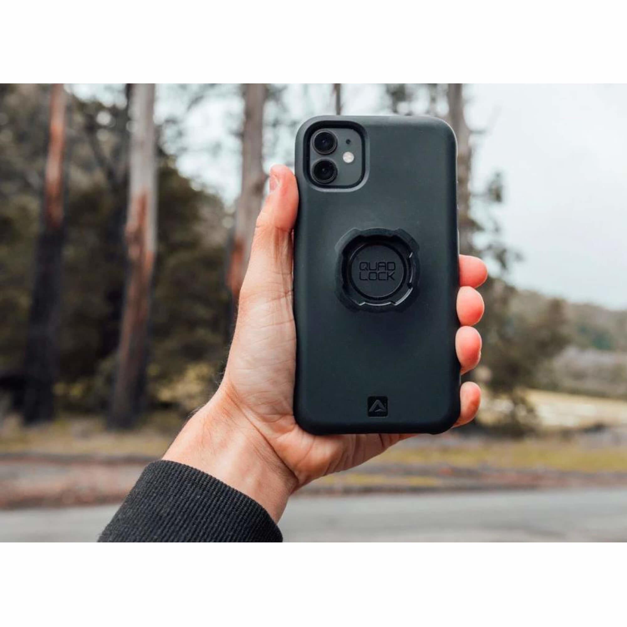 Case Iphone 12 Mini-2