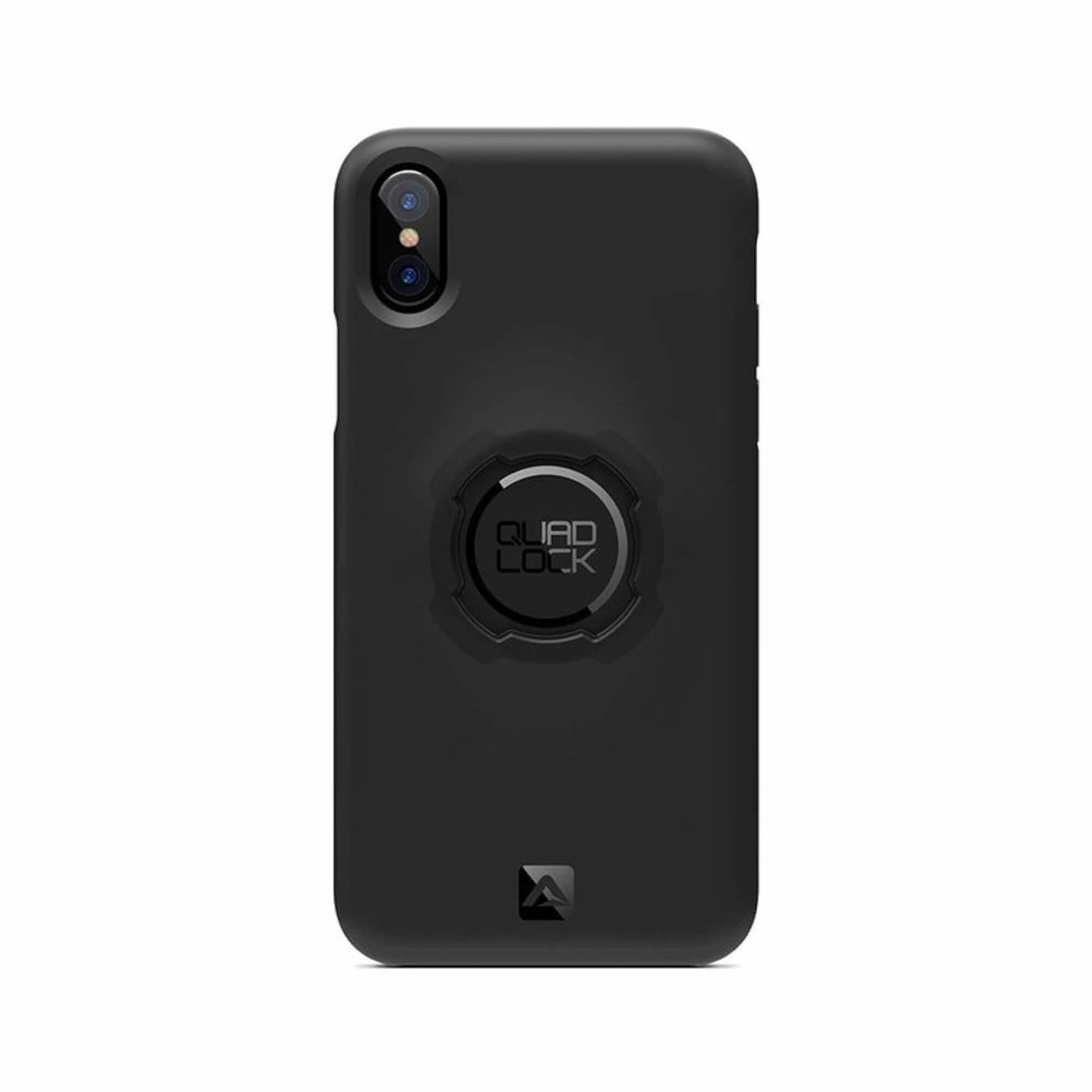 Case iPhone X/XS-1