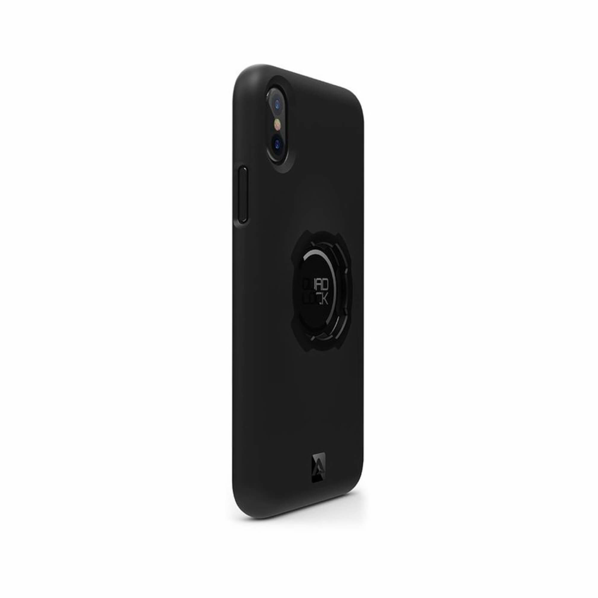 Case iPhone X/XS-2