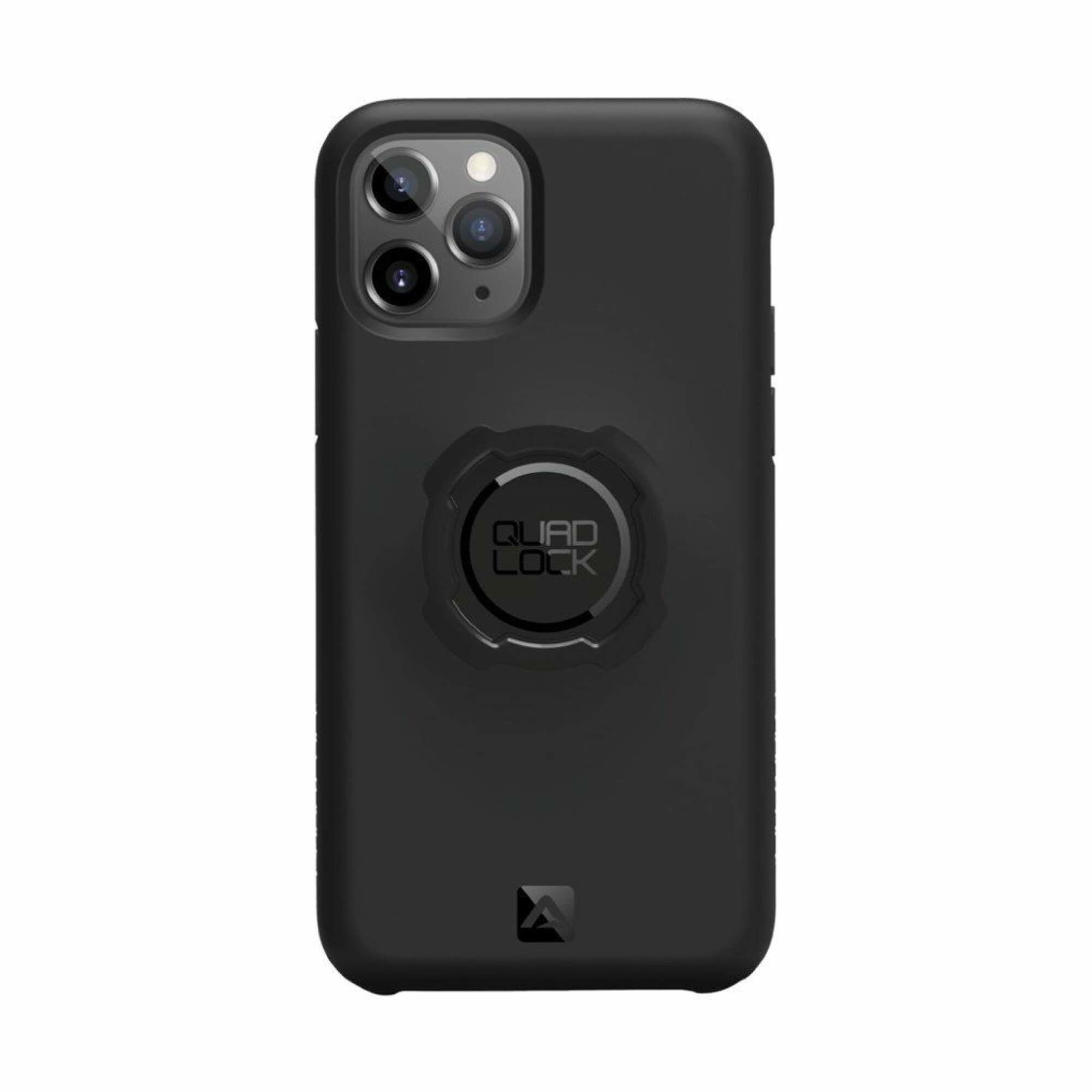 Case Iphone 11 Pro Max-1