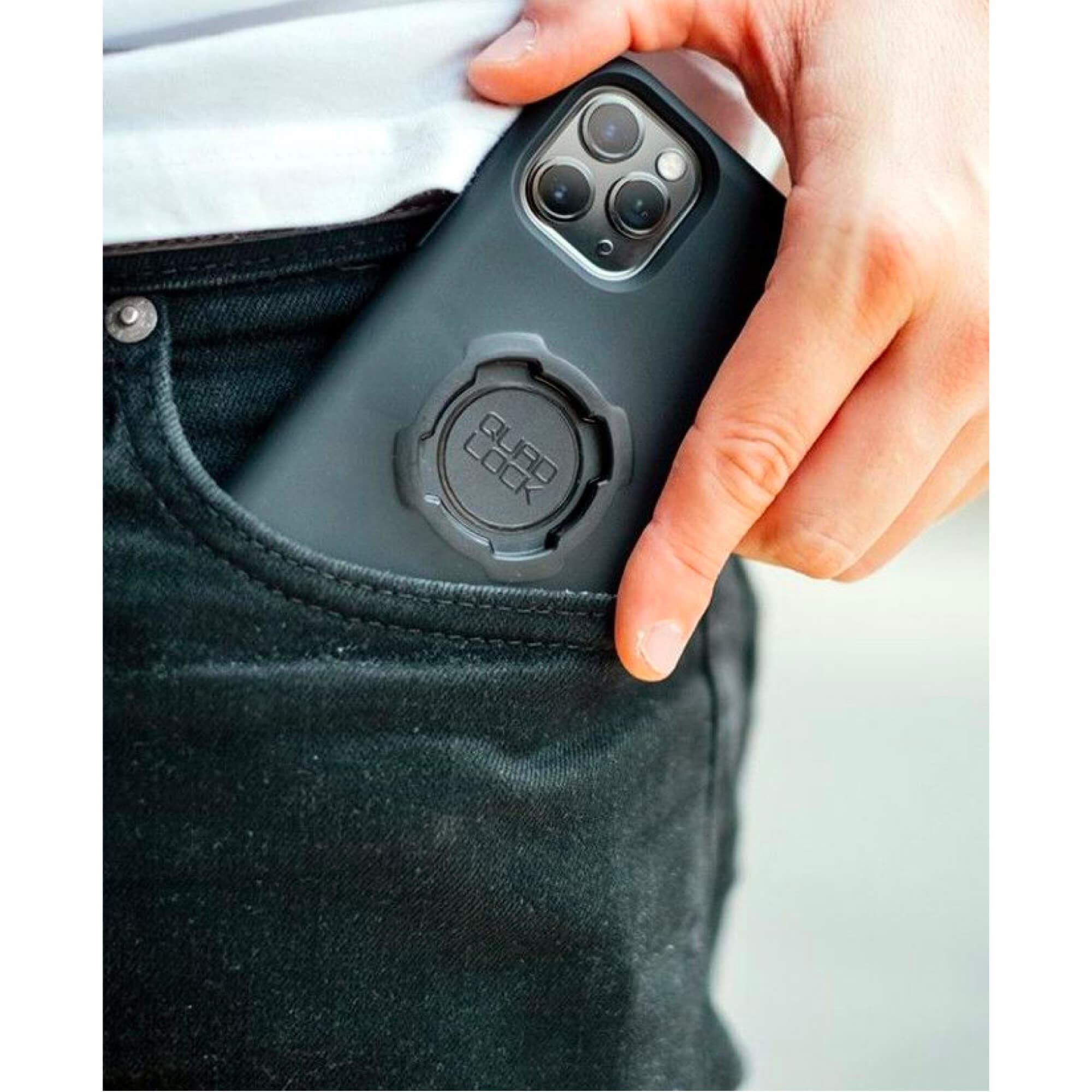 Case Iphone 11 Pro Max-2