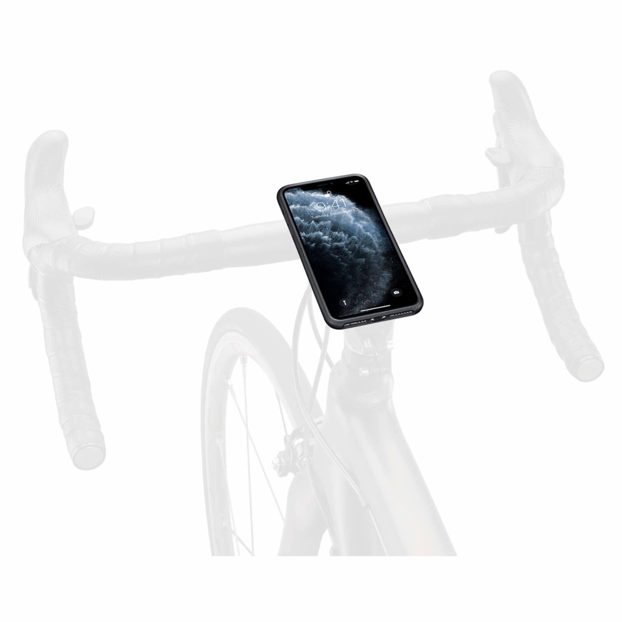 Case Iphone 11 Pro Max-3
