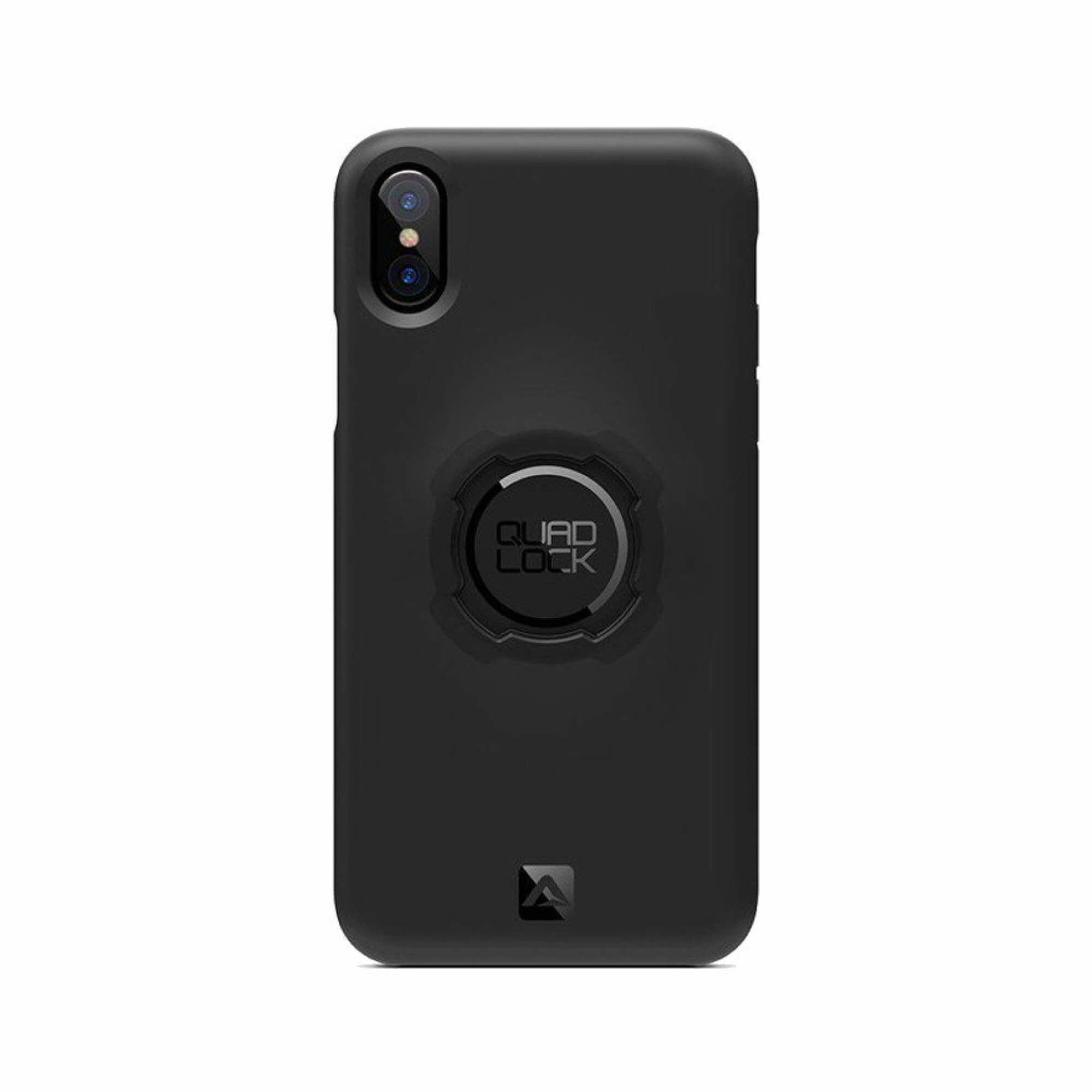 Case iPhone XR-1