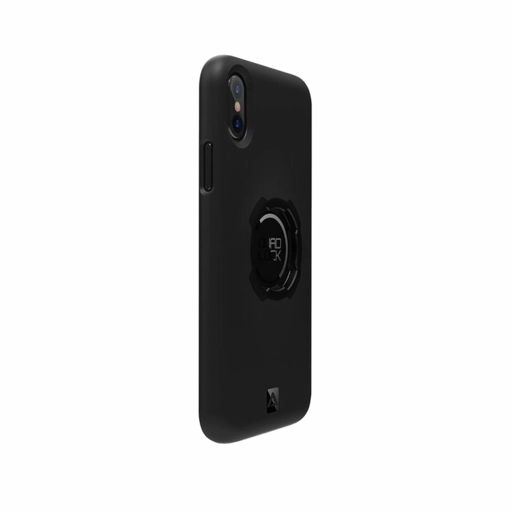 Case iPhone XR-2