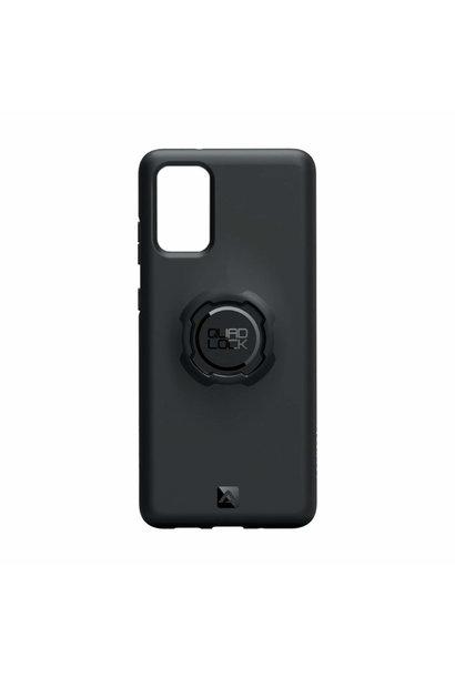 Case Galaxy S20 Samsung