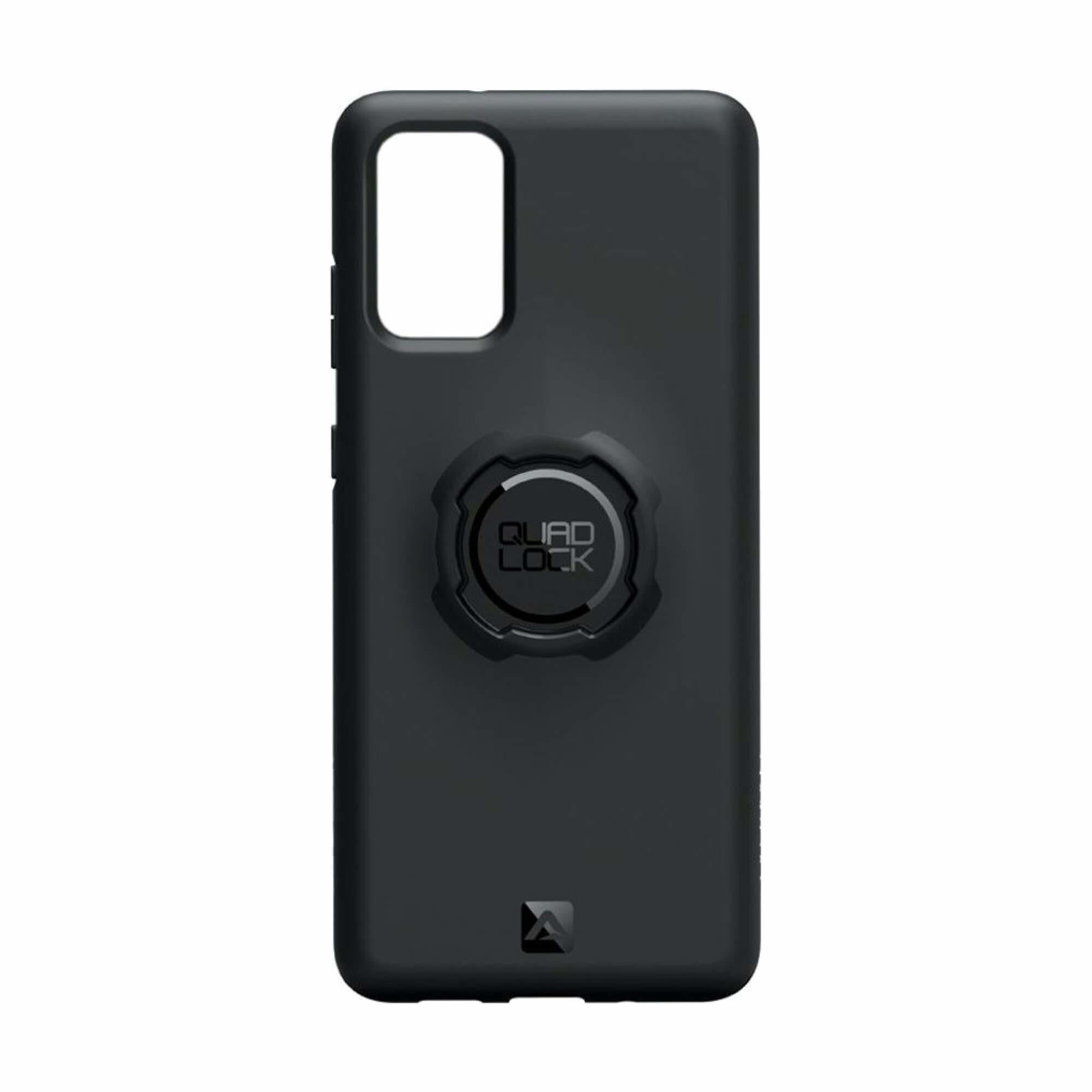 Case Galaxy S20 Samsung-1