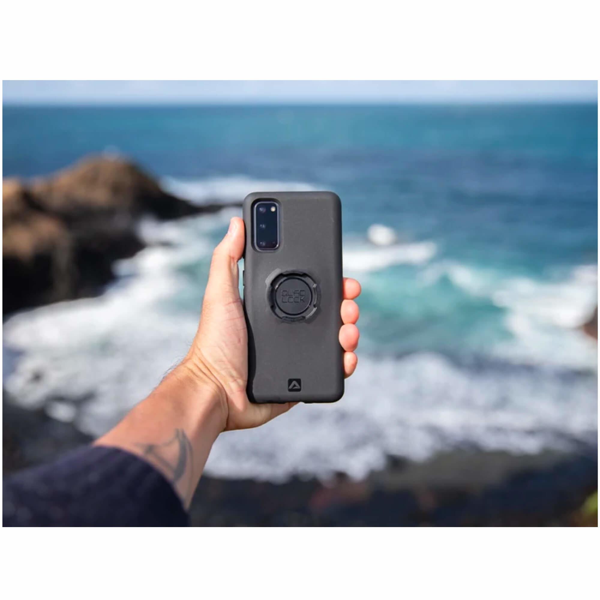 Case Galaxy S20 Samsung-2