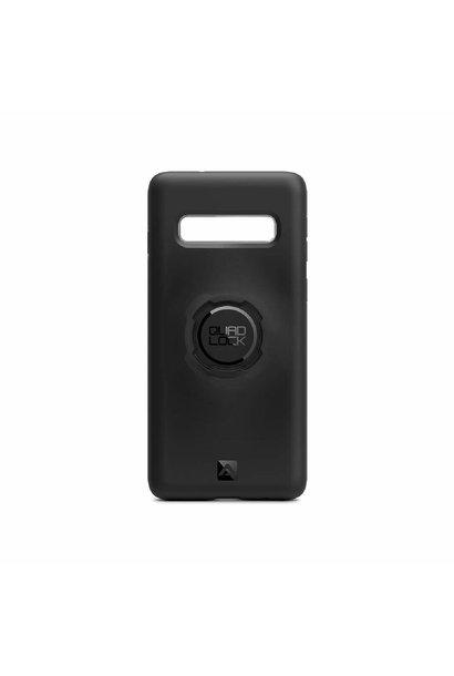 Case Galaxy S10 Samsung
