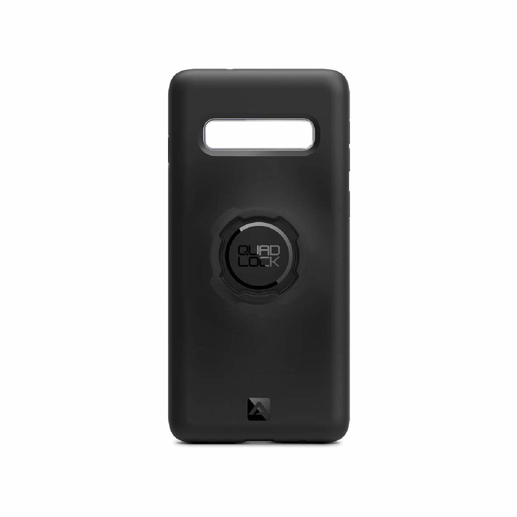 Case Galaxy S10 Samsung-1
