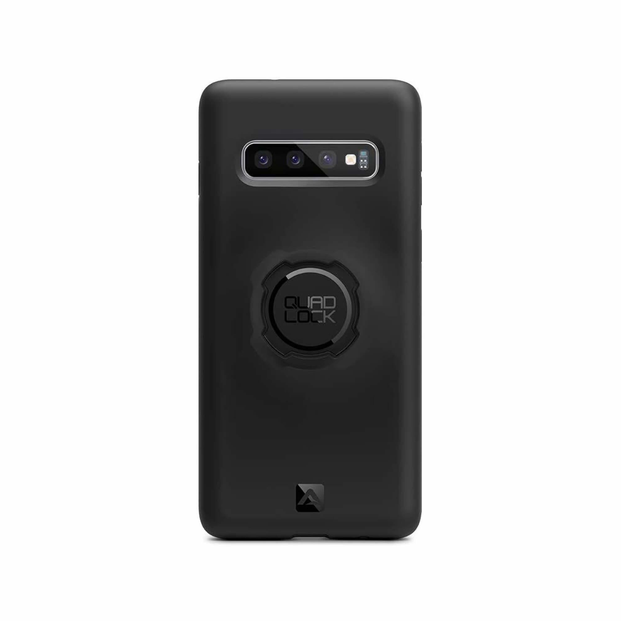 Case Galaxy S10 Samsung-2