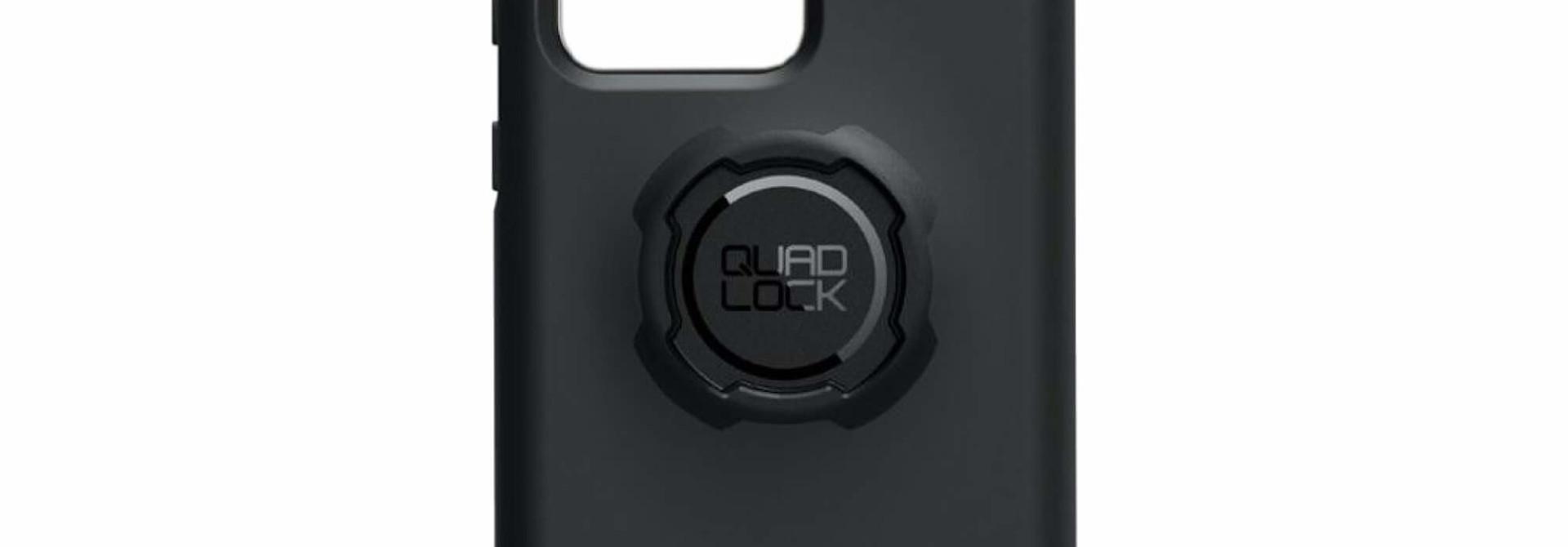 Case Galaxy S20 Ultra Samsung