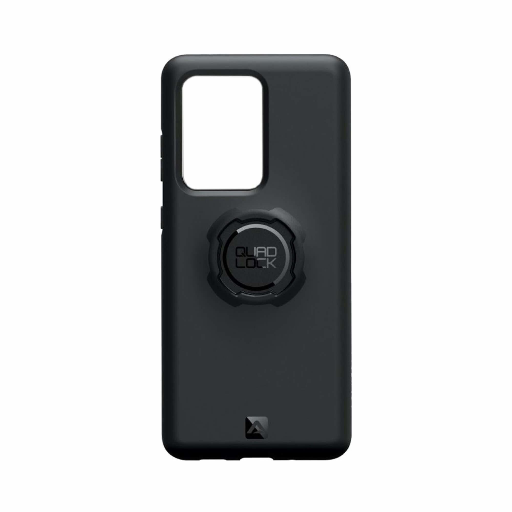 Case Galaxy S20 Ultra Samsung-1