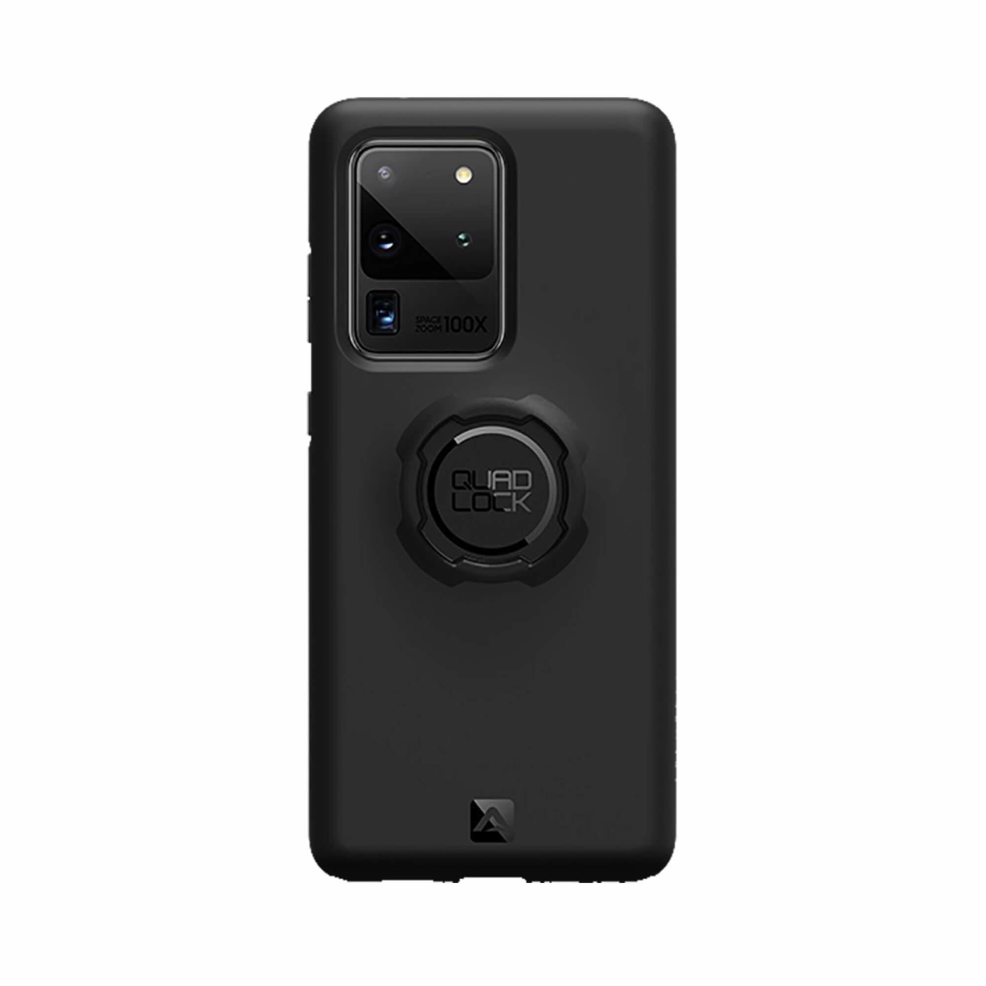 Case Galaxy S20 Ultra Samsung-2