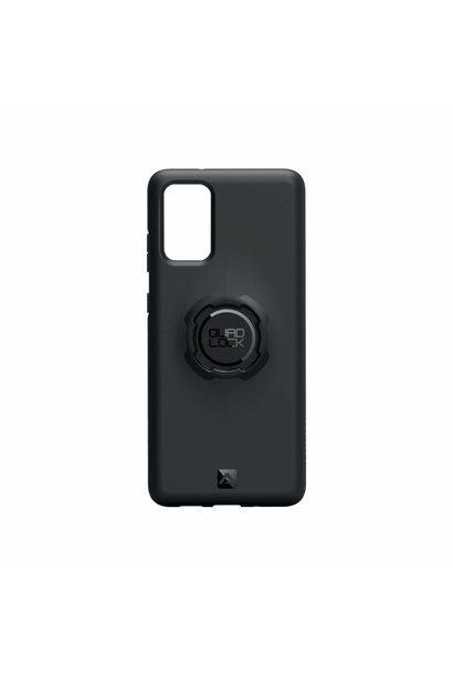 Case Galaxy S20+ Samsung