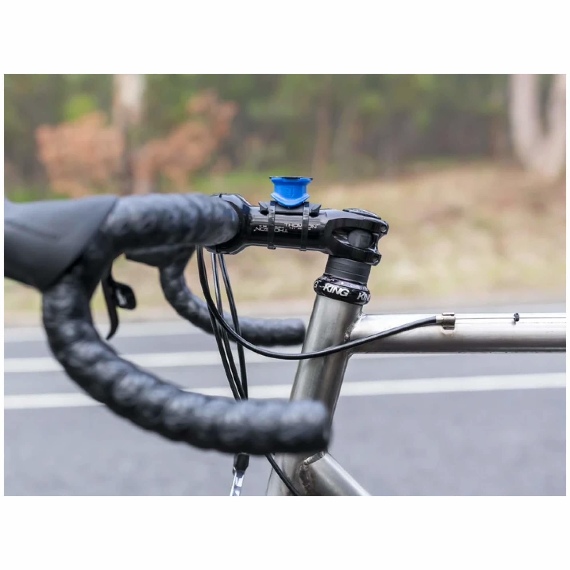 Bike Mount Pro-2