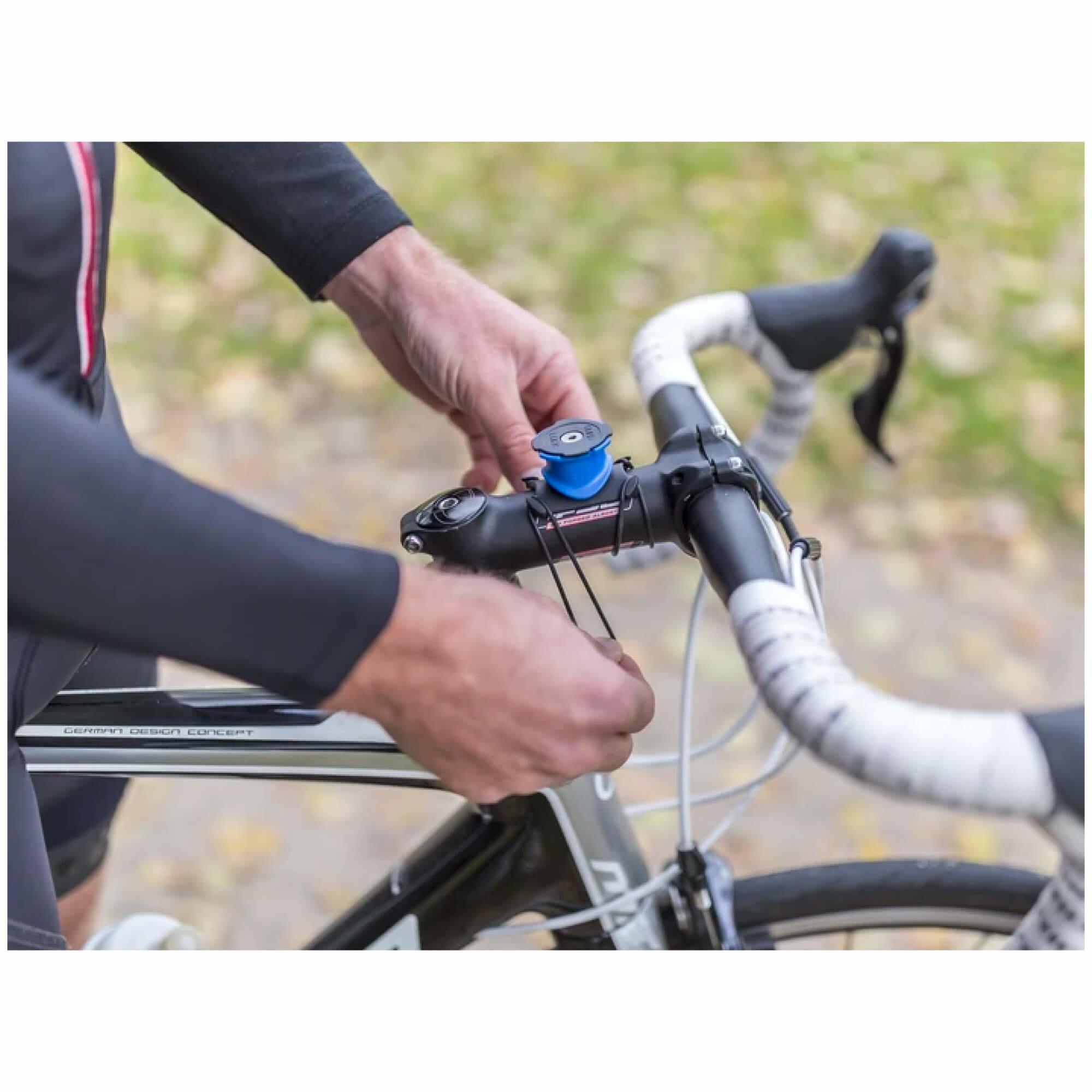 Bike Mount Pro-3