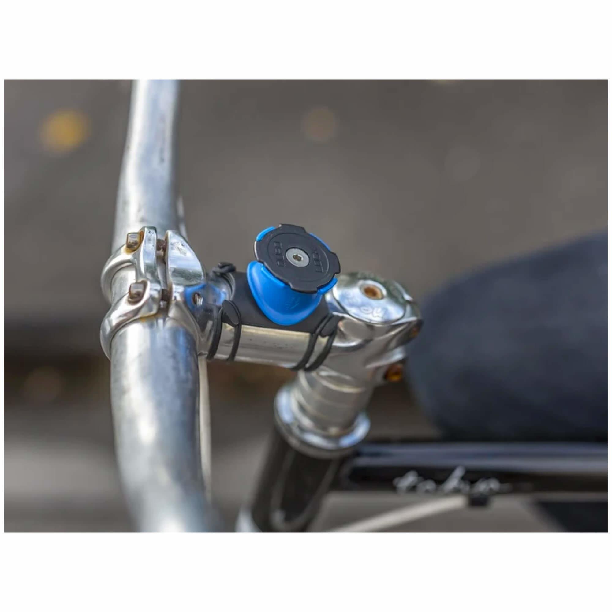 Bike Mount Pro-4