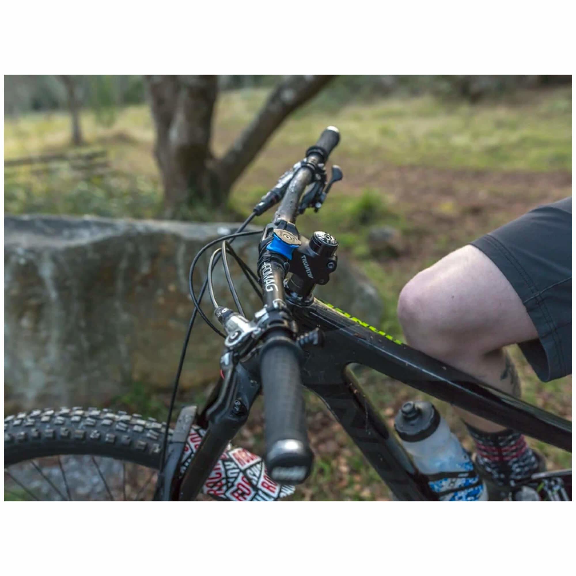Bike Mount Pro-5