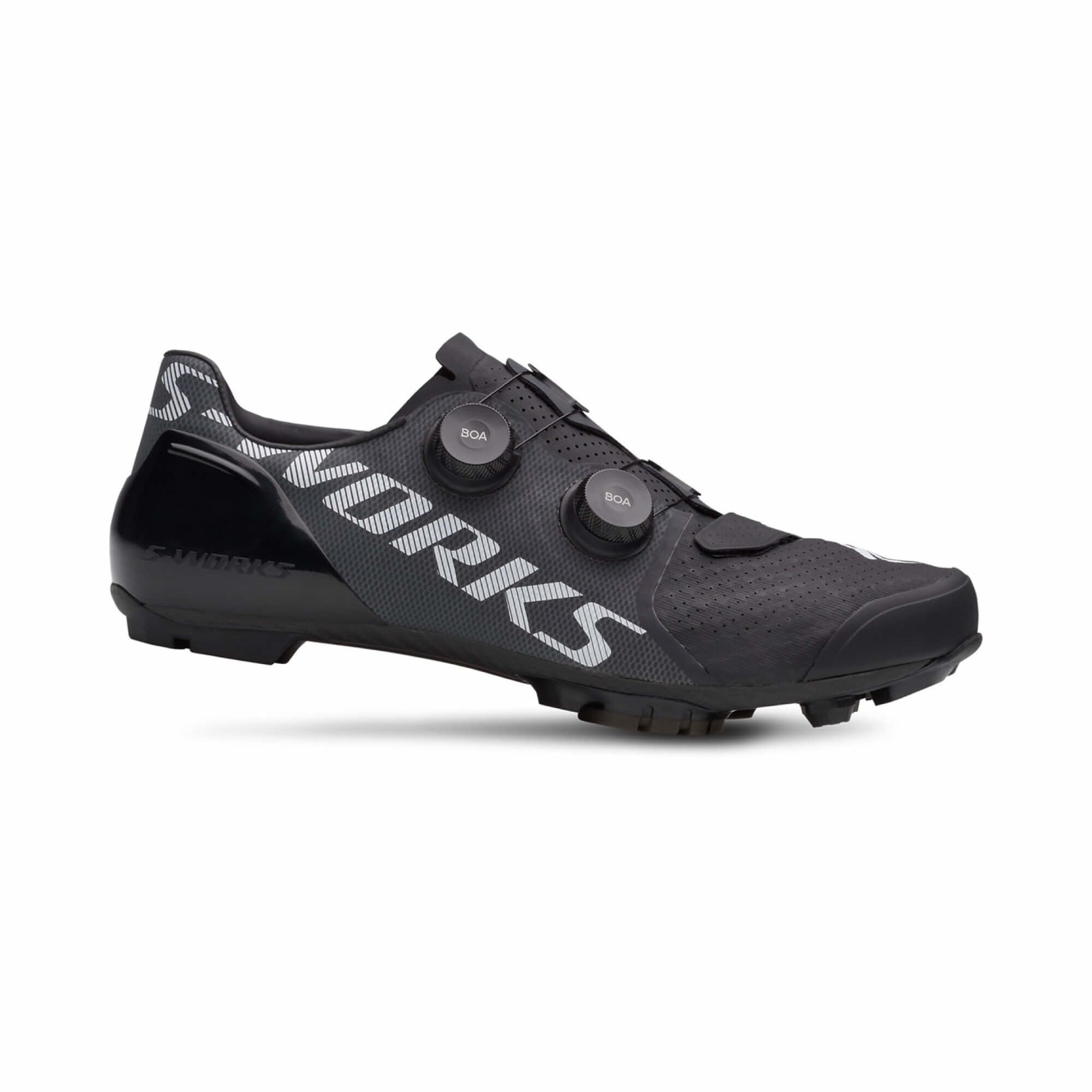 S-Works Recon Shoe-8