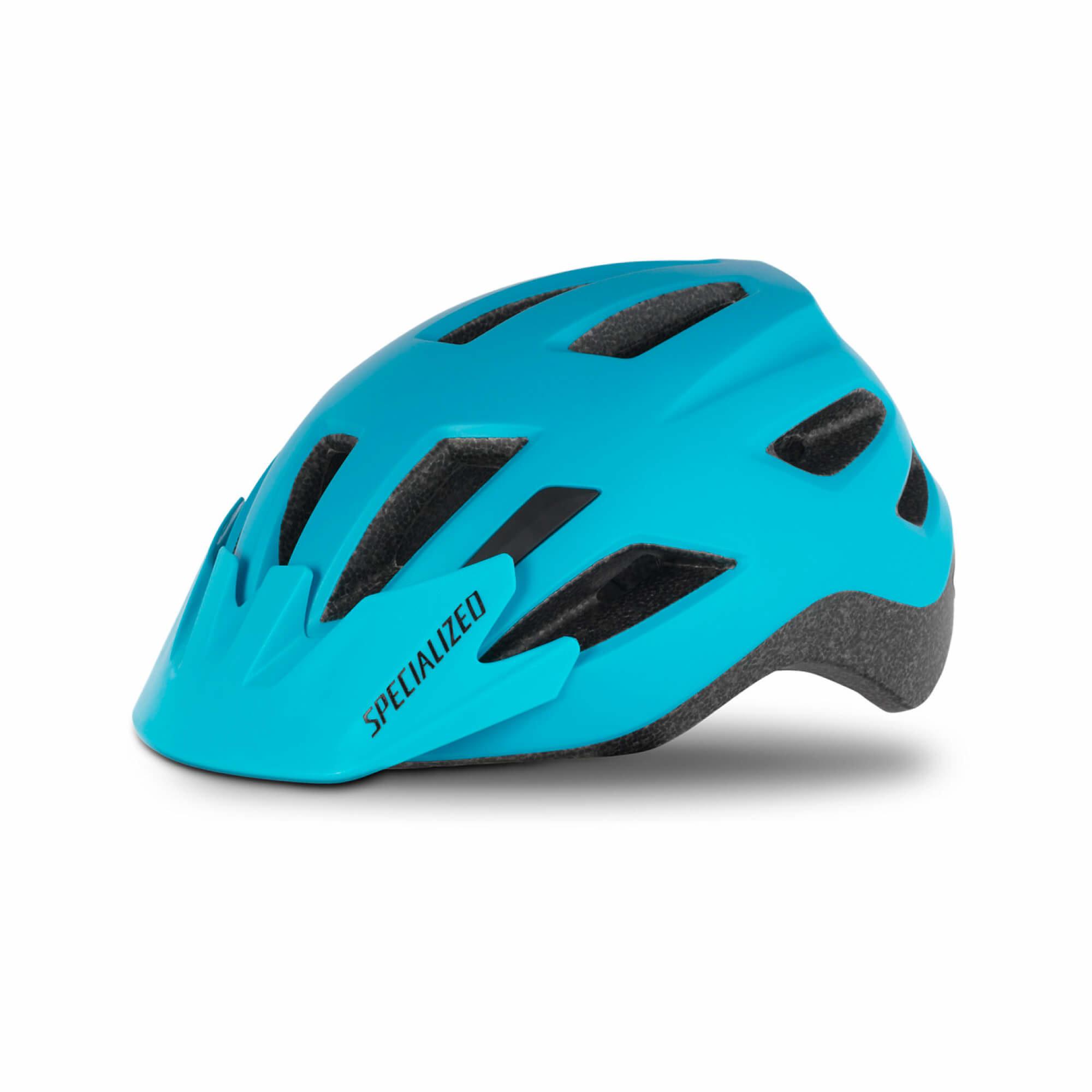 Shuffle SB Helmet Child-10