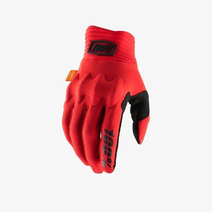 Cognito Gloves-5