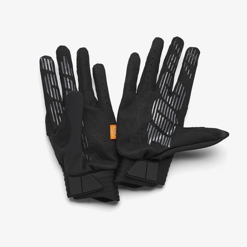 Cognito Gloves-8