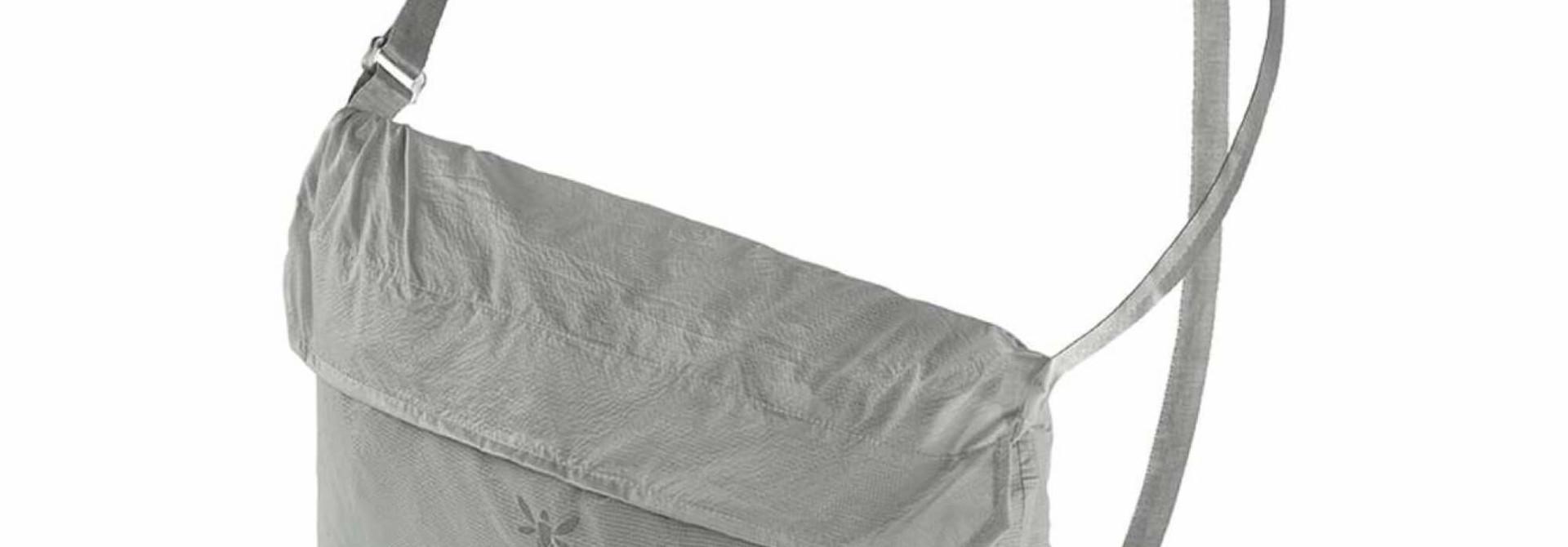 Packable Musette (7L)