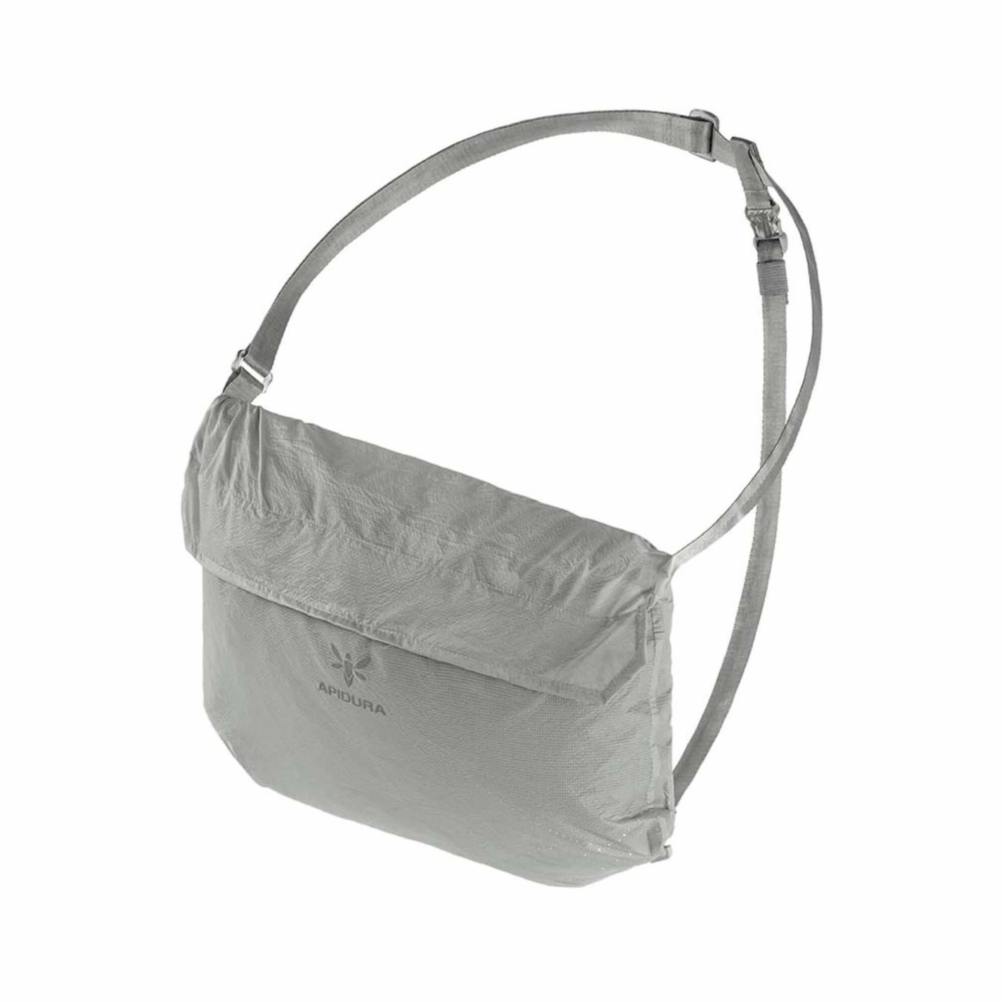 Packable Musette (7L)-1