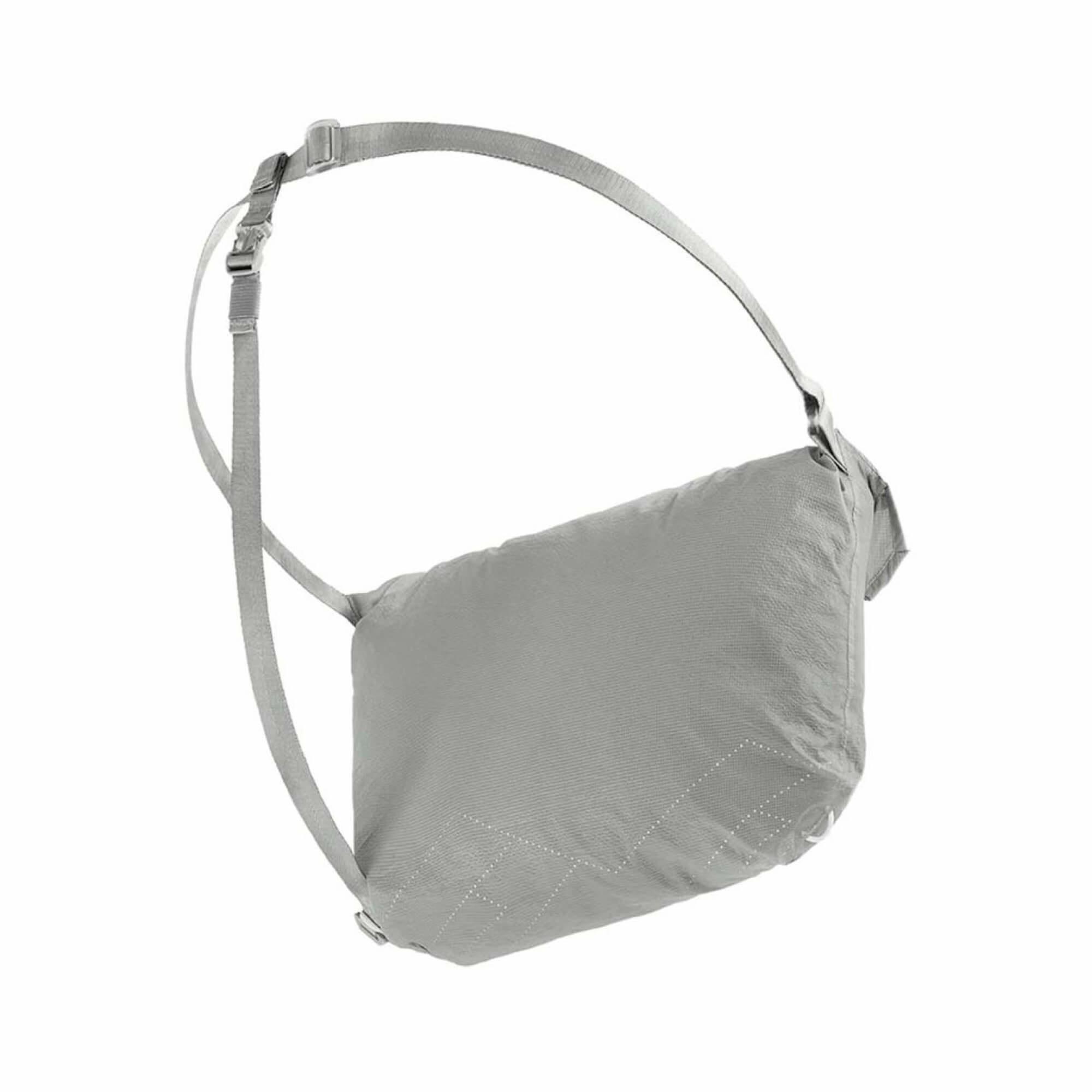Packable Musette (7L)-2