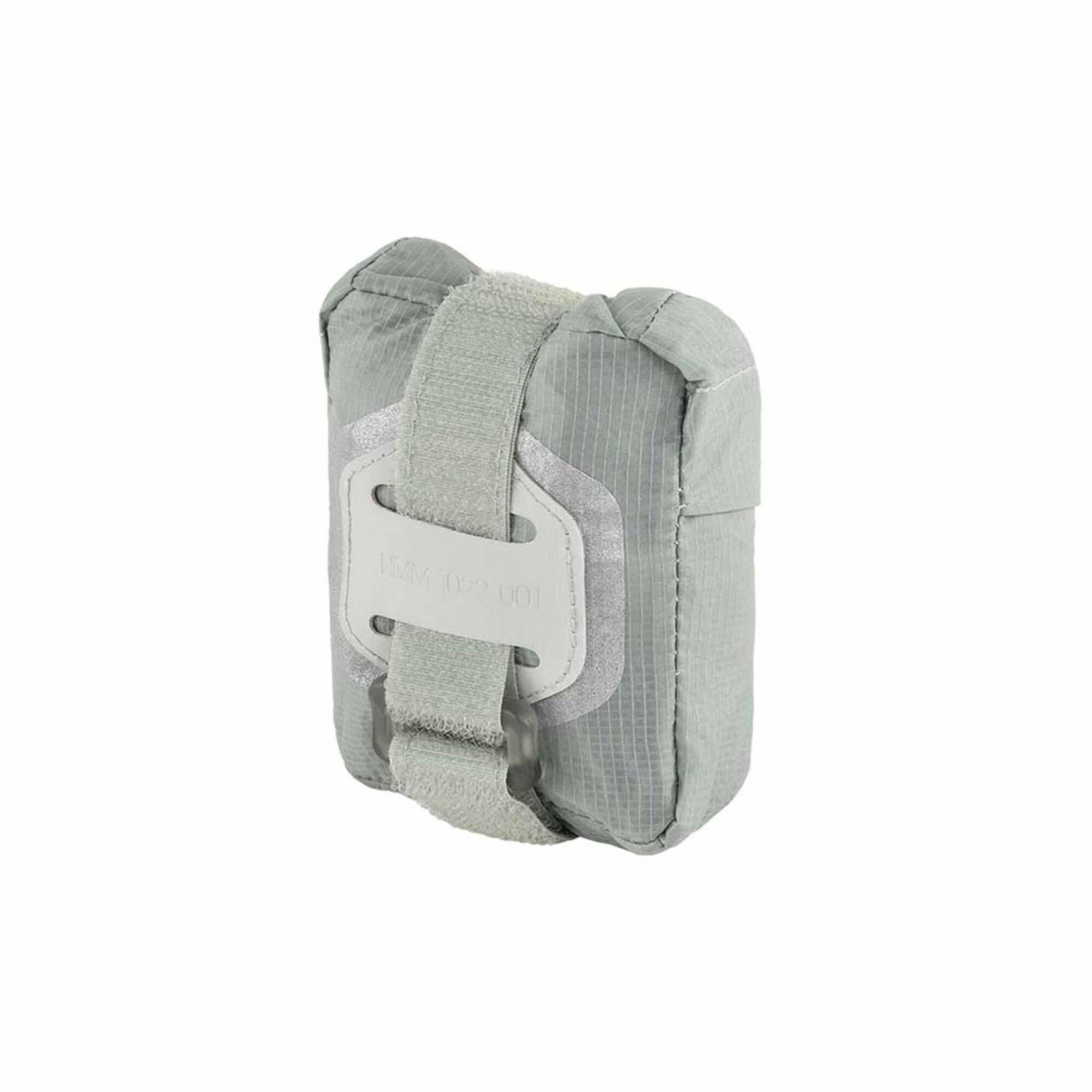 Packable Musette (7L)-3