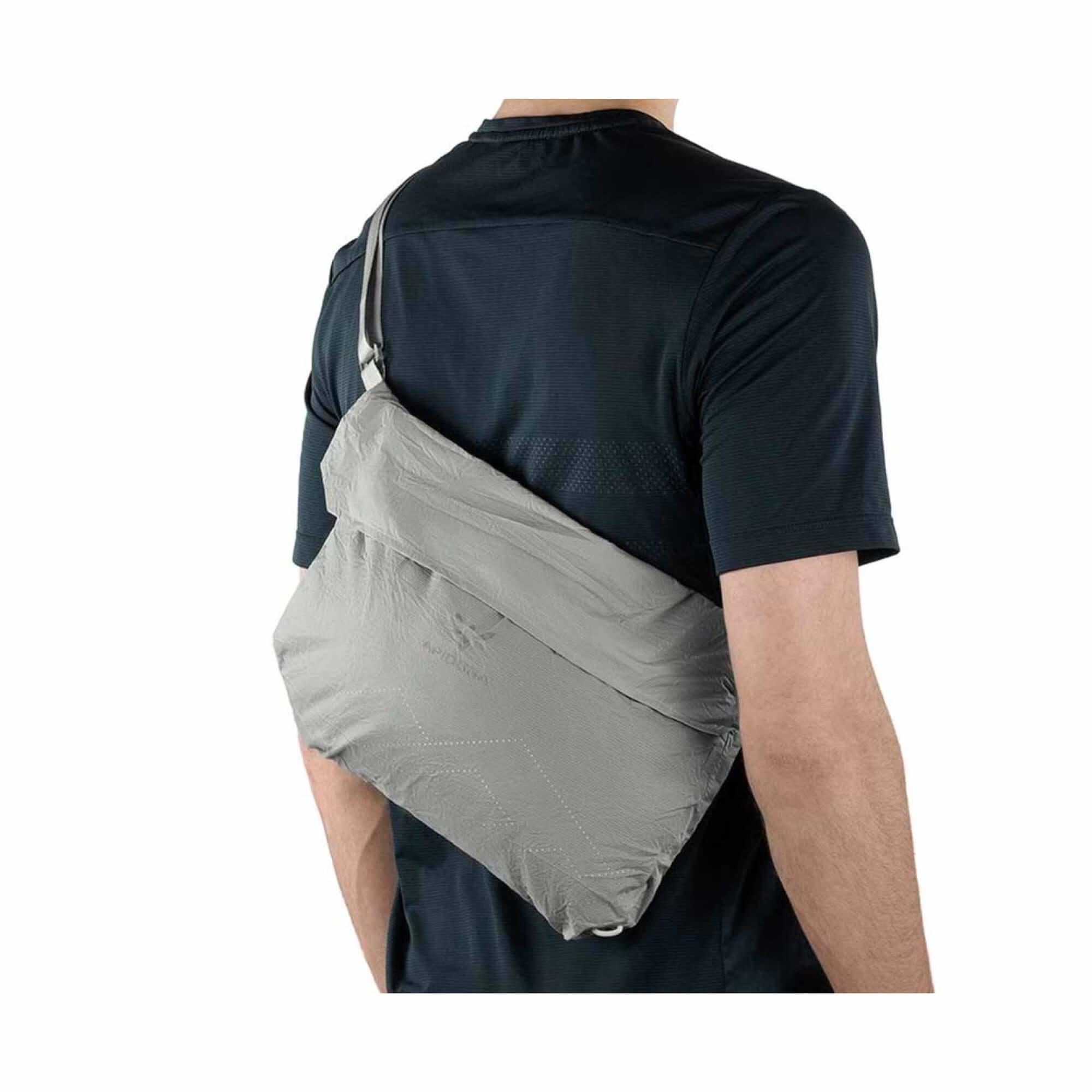 Packable Musette (7L)-5
