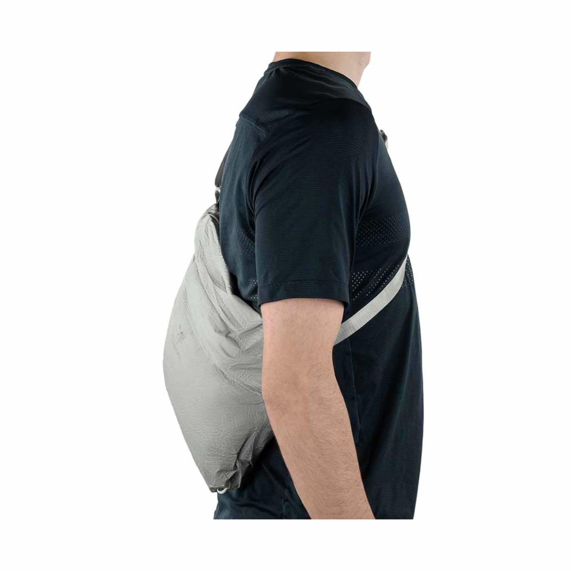 Packable Musette (7L)-6