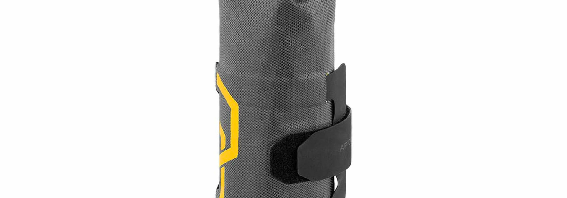 Expedition Downtube Pack (1.5L)