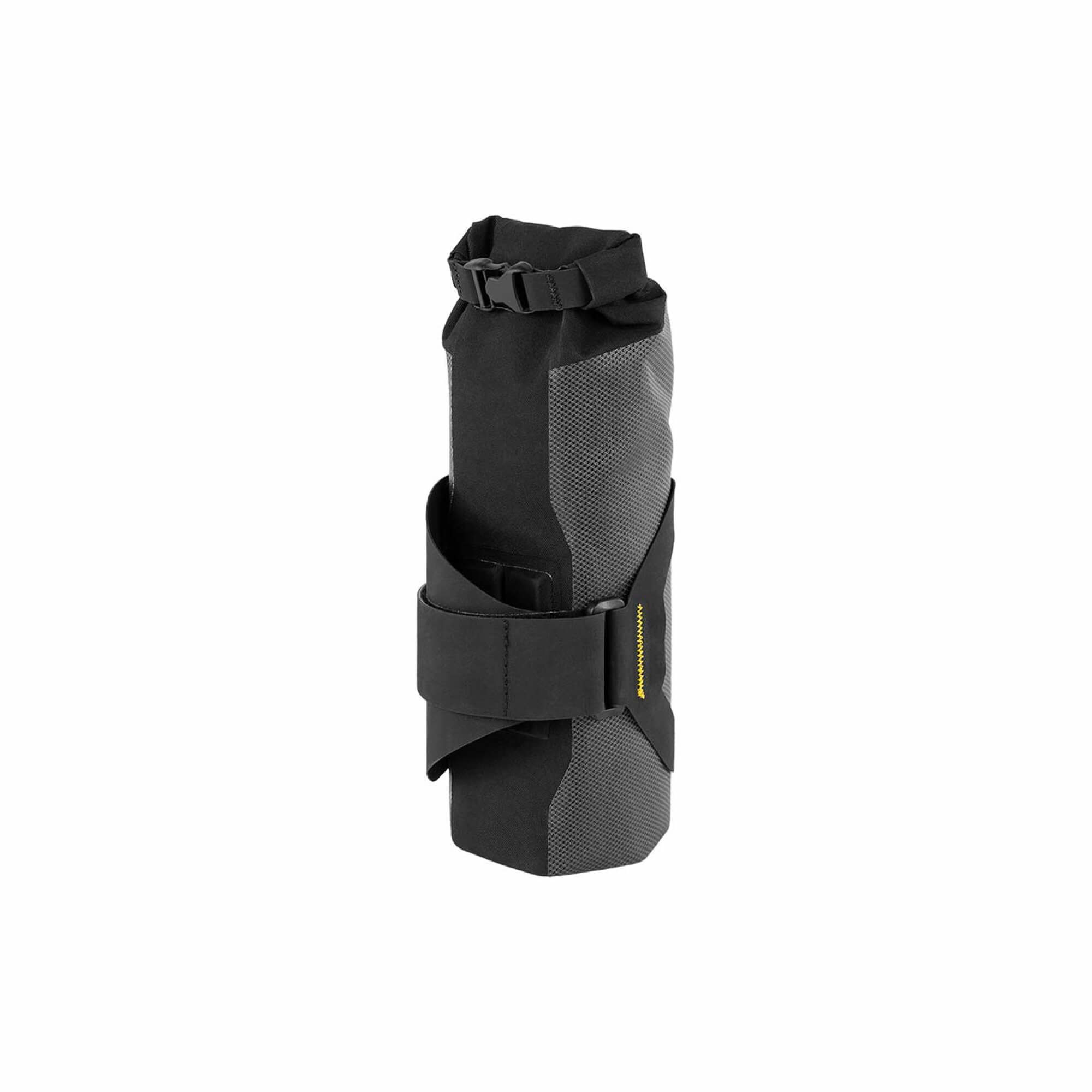 Expedition Downtube Pack (1.5L)-2