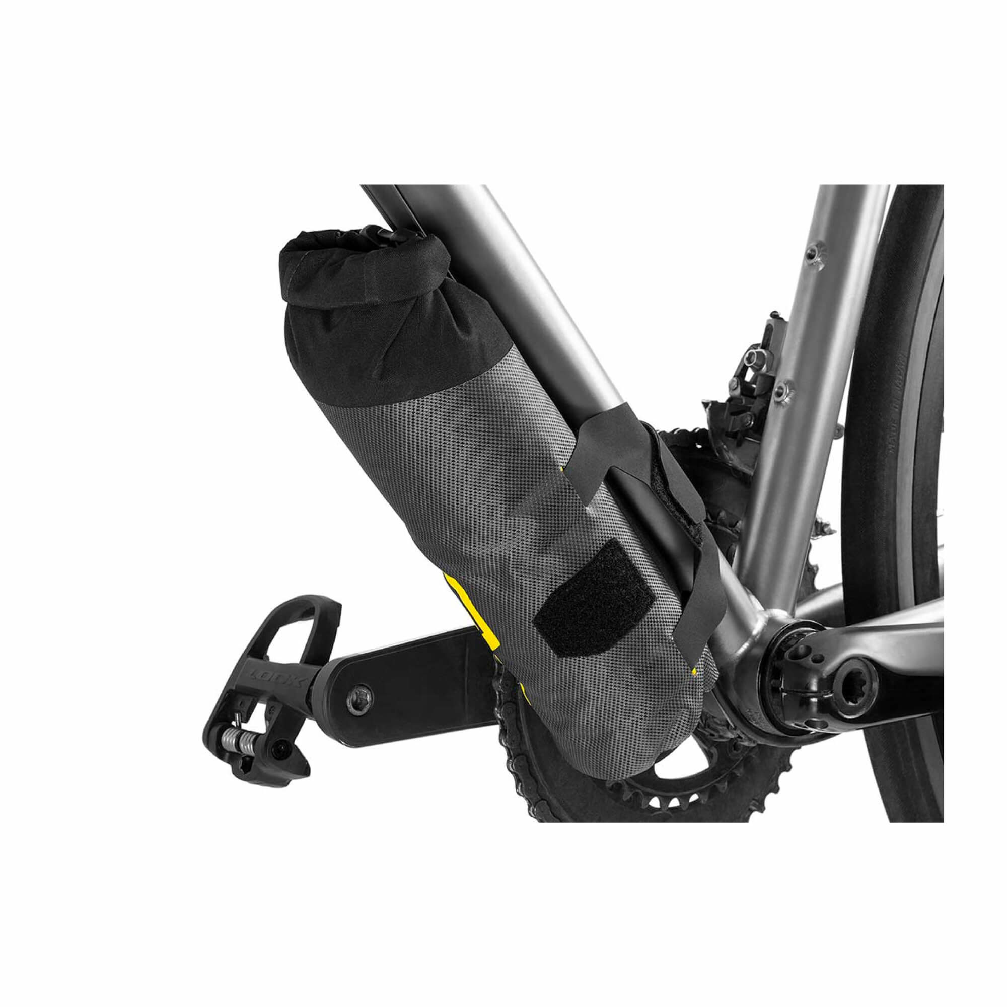Expedition Downtube Pack (1.5L)-3