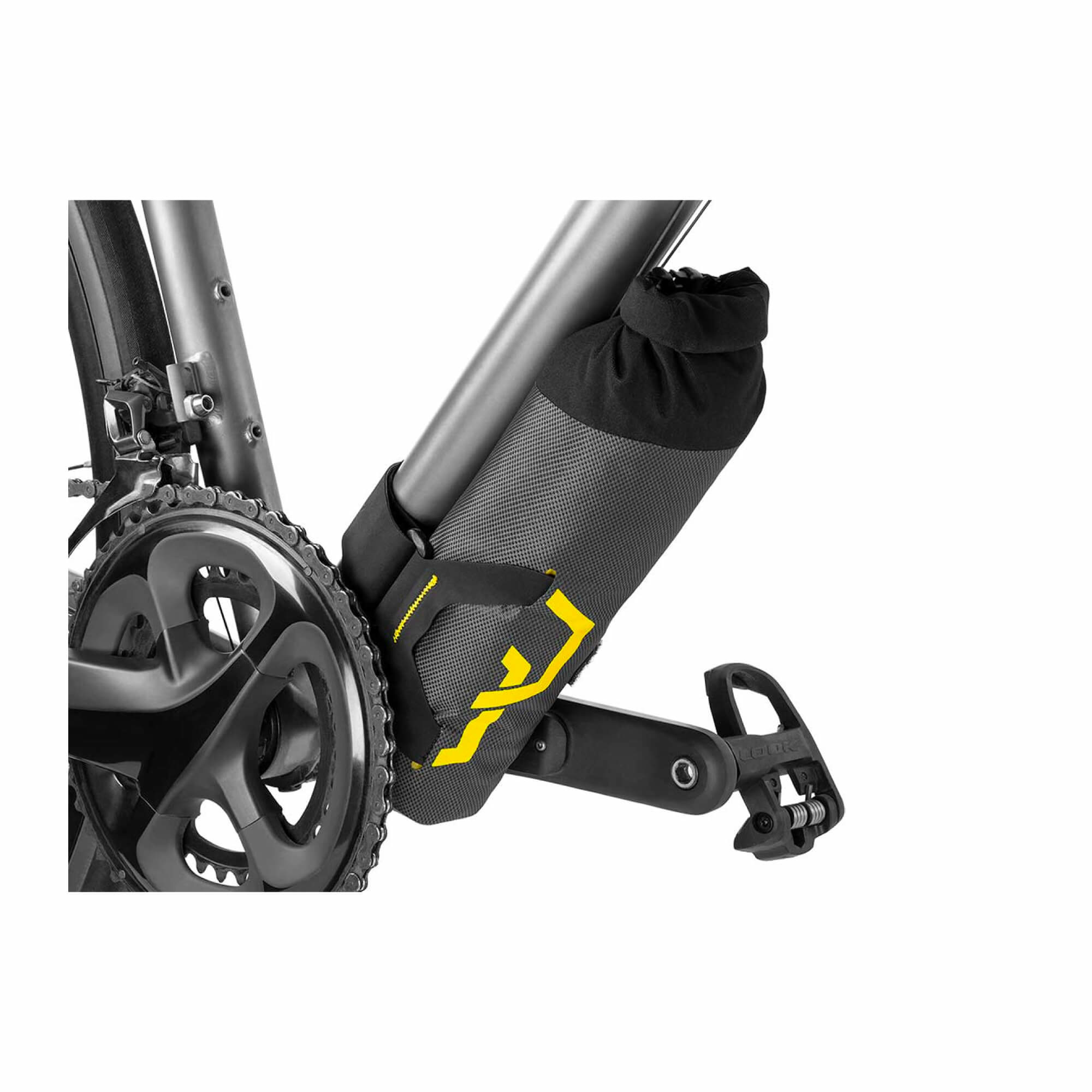 Expedition Downtube Pack (1.5L)-4