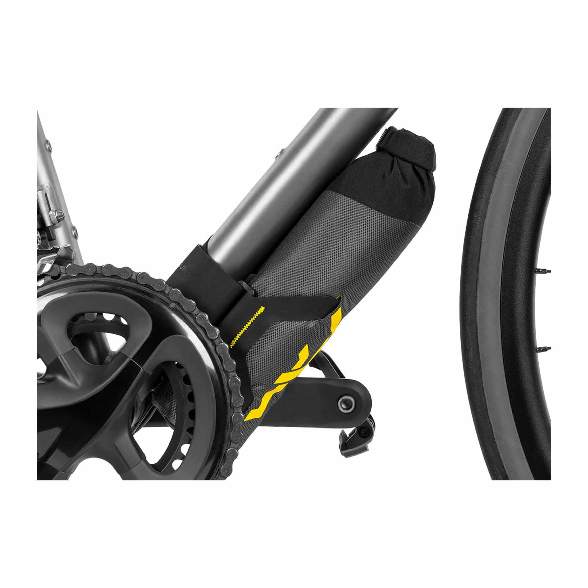 Expedition Downtube Pack (1.5L)-5