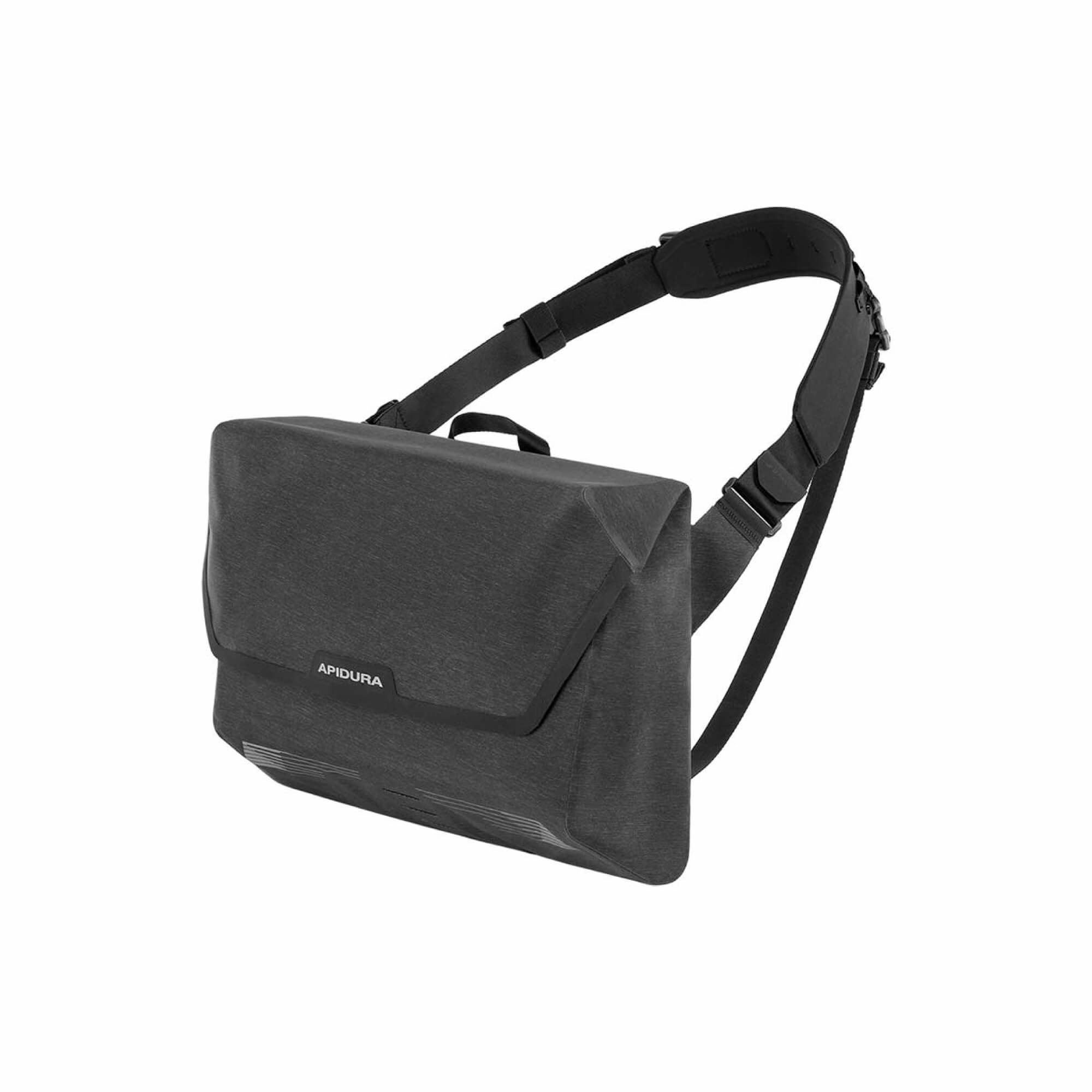 City Messenger 13 inches-1