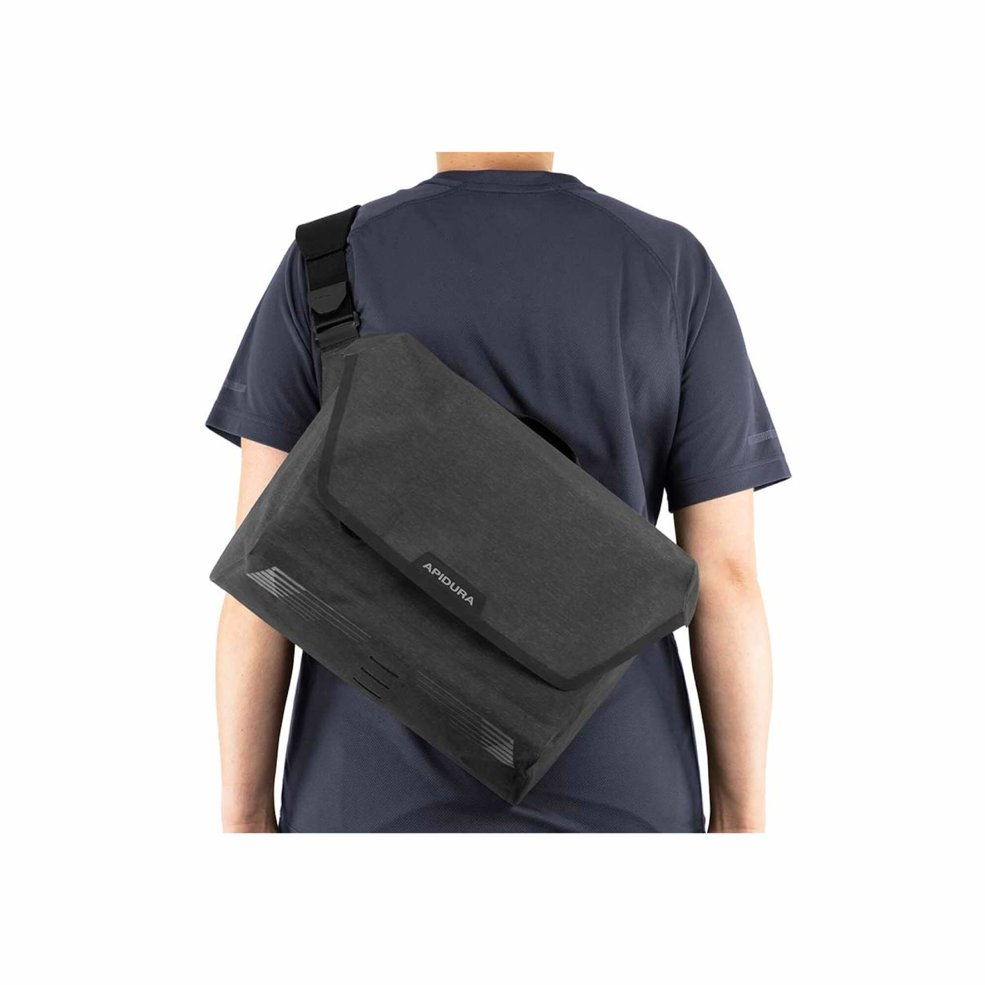 City Messenger 13 inches-6