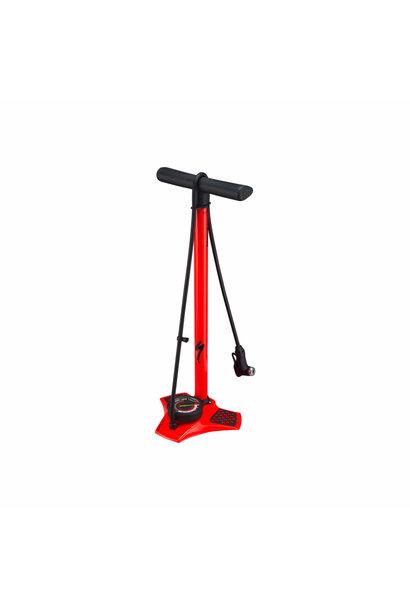 Air Tool Comp Floor Pump