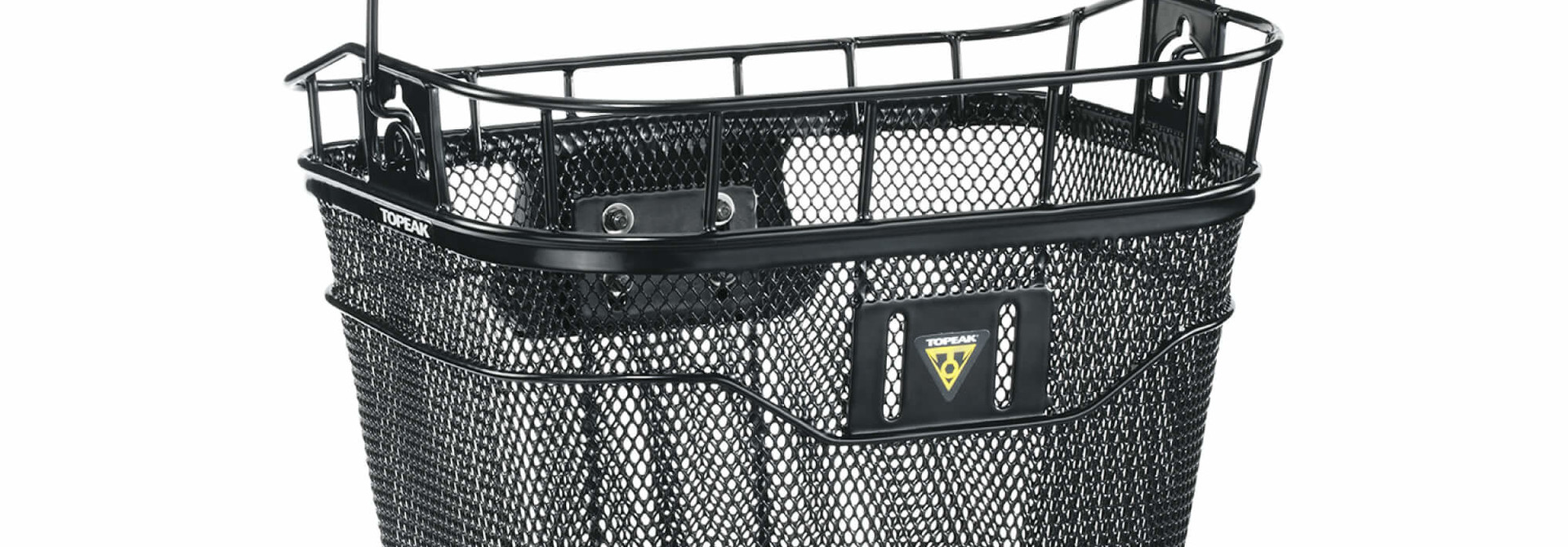 Front Basket Black Fixer 3