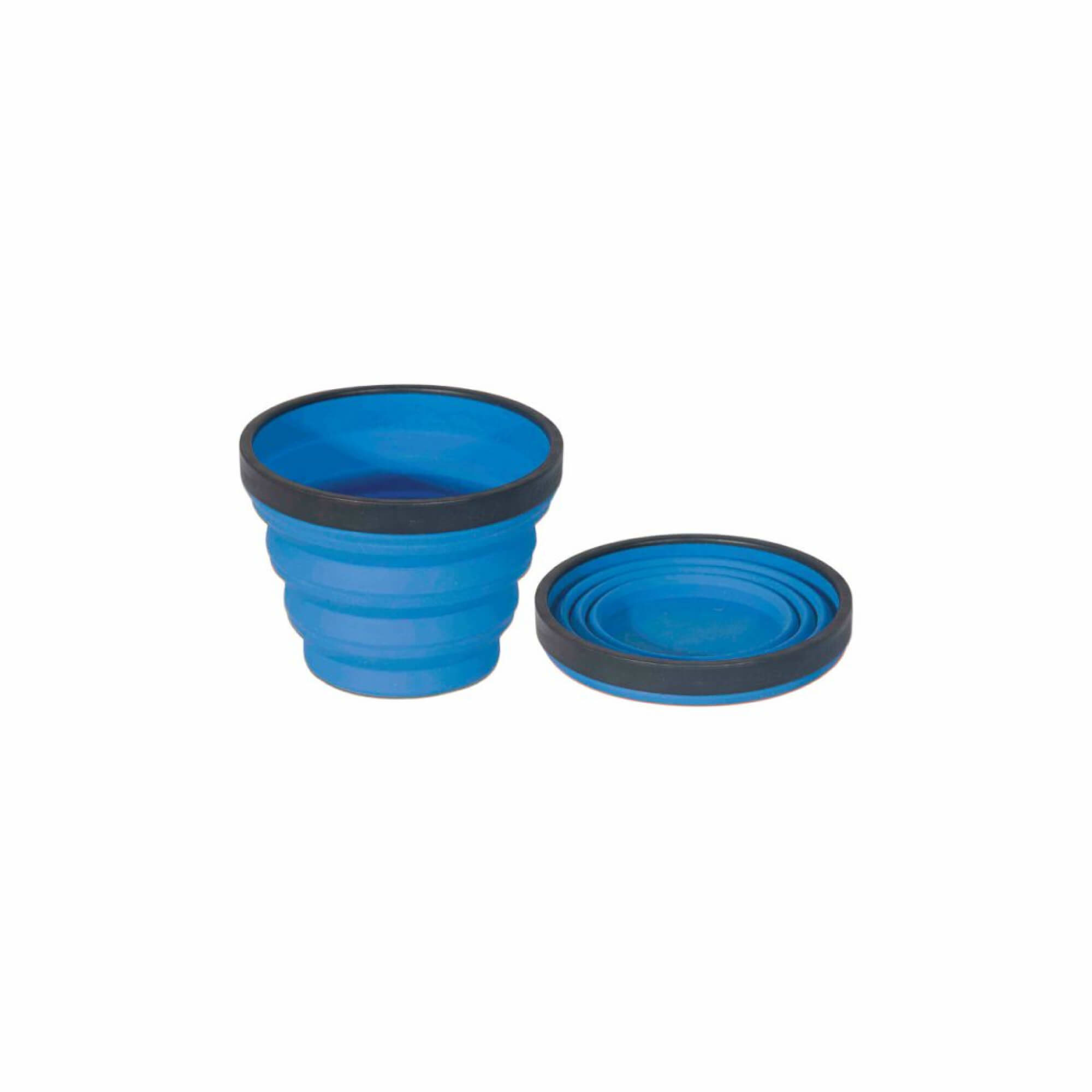 X-Cup Blue-1
