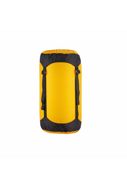 U/Sil Compression Sack Large Yellow