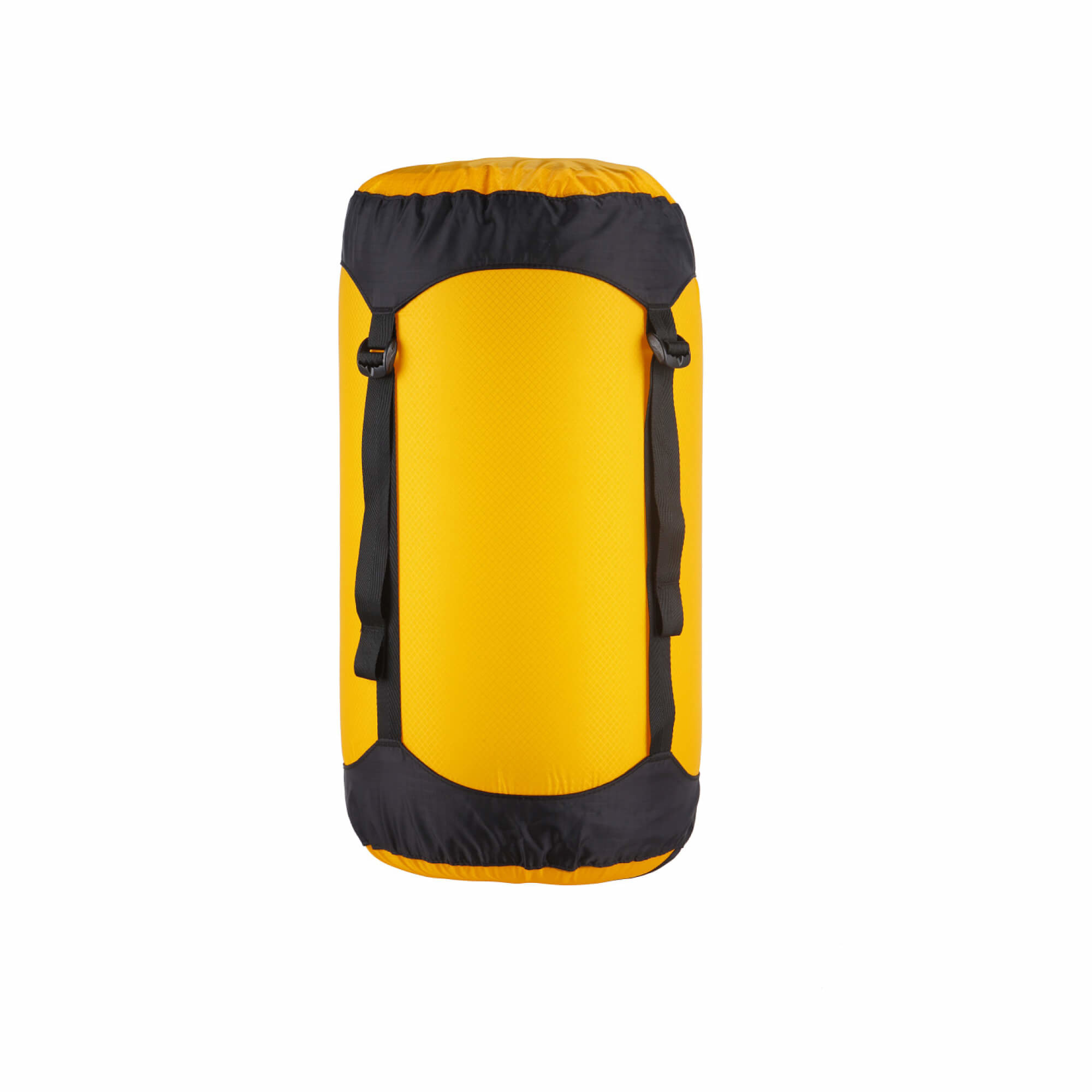U/Sil Compression Sack Large Yellow-1