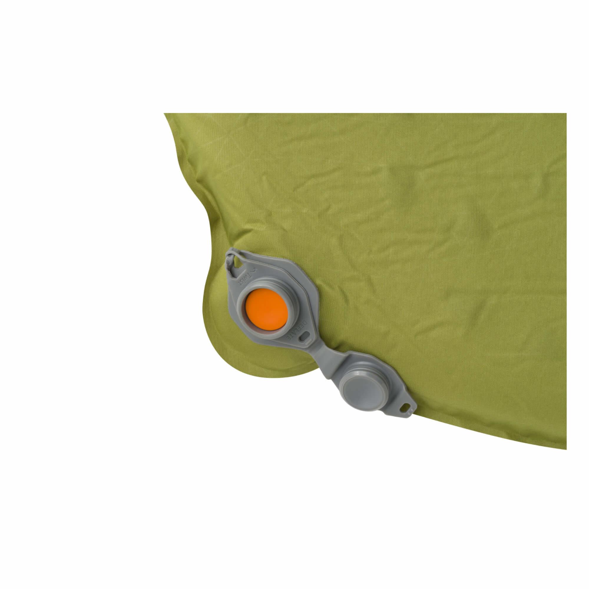 Camp SI Mat Large-9