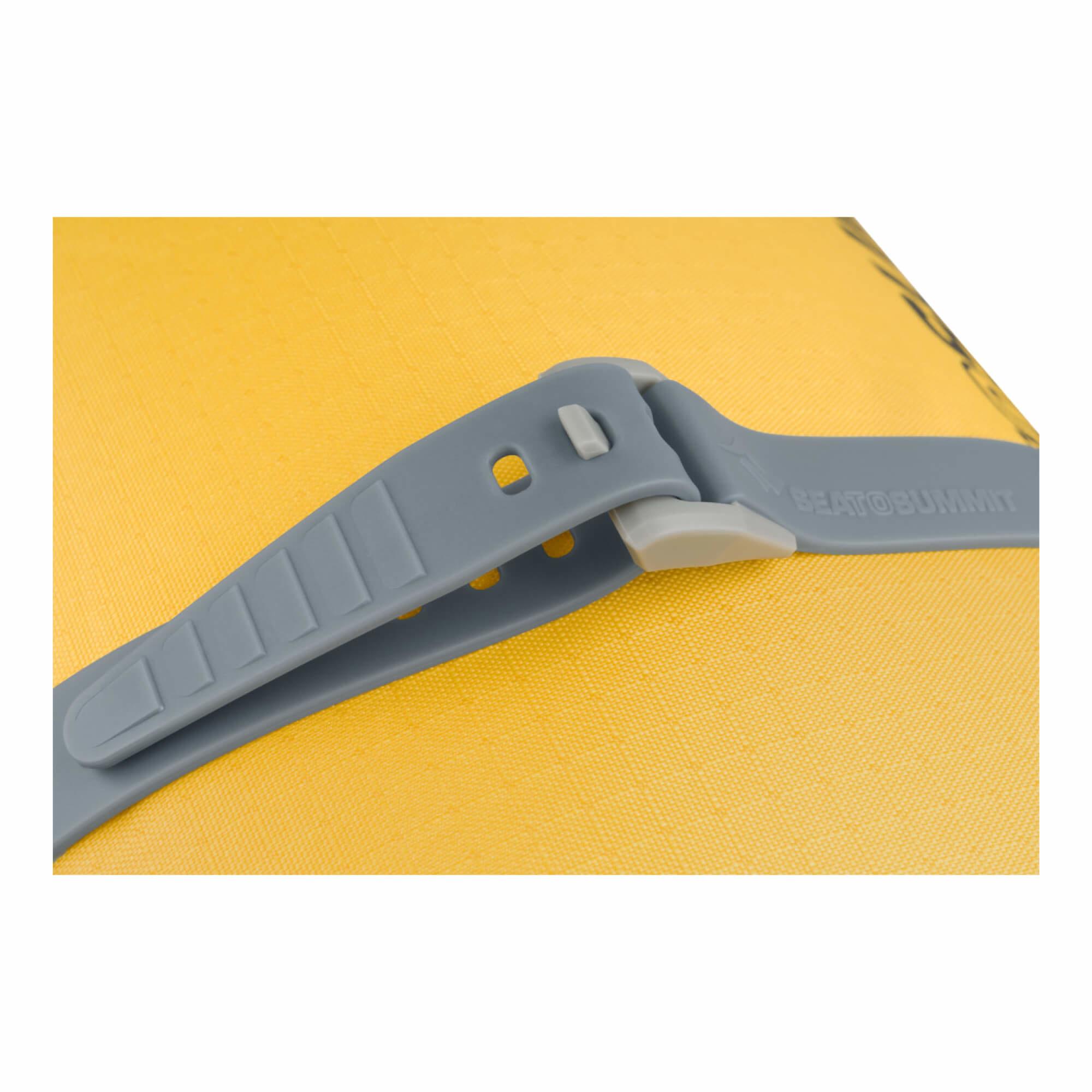 Stretch-Loc TPU Straps 2 Pack-3