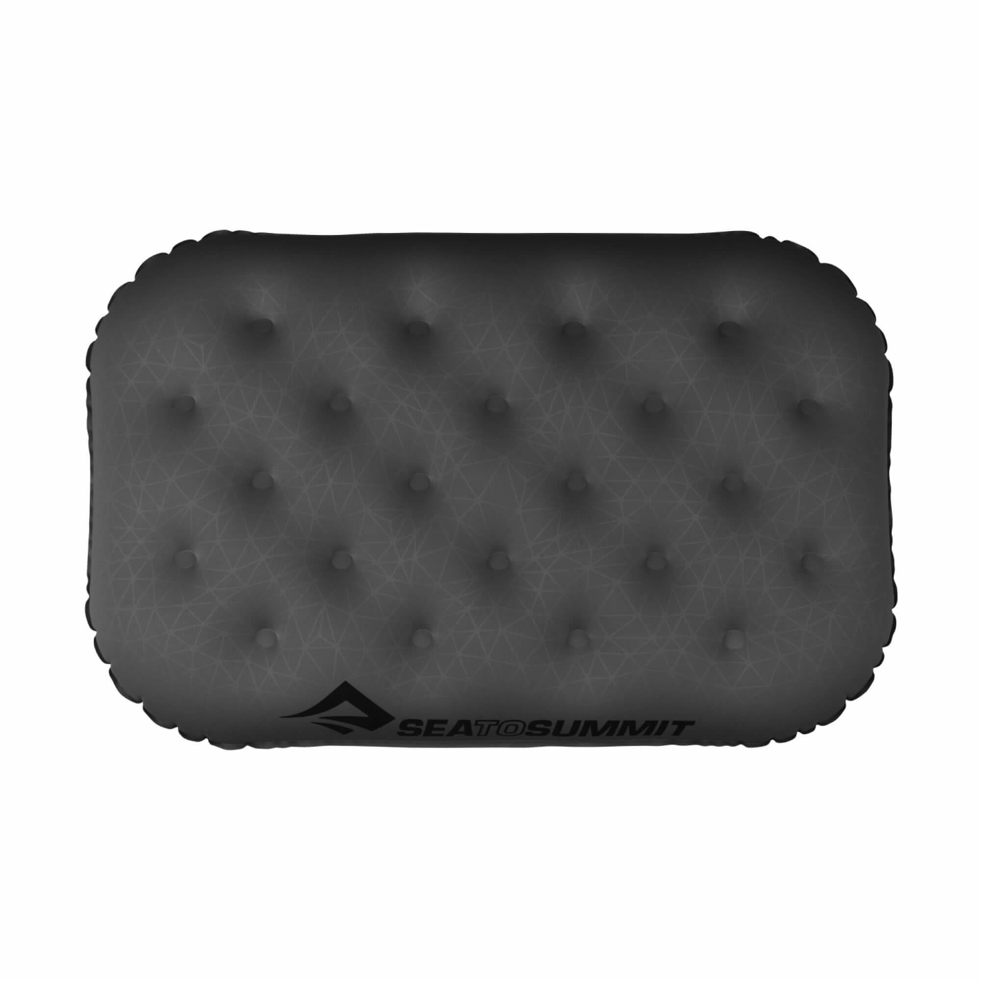 Aeros Ul Pillow Deluxe Grey-2